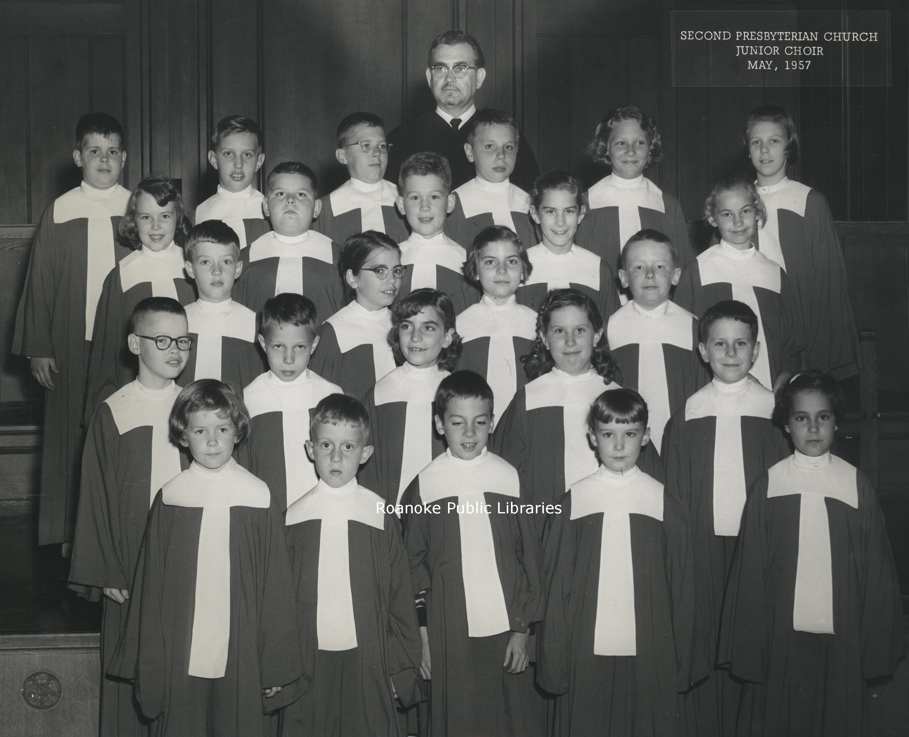 PS 33.2 Second Presbyterian Choir.jpg