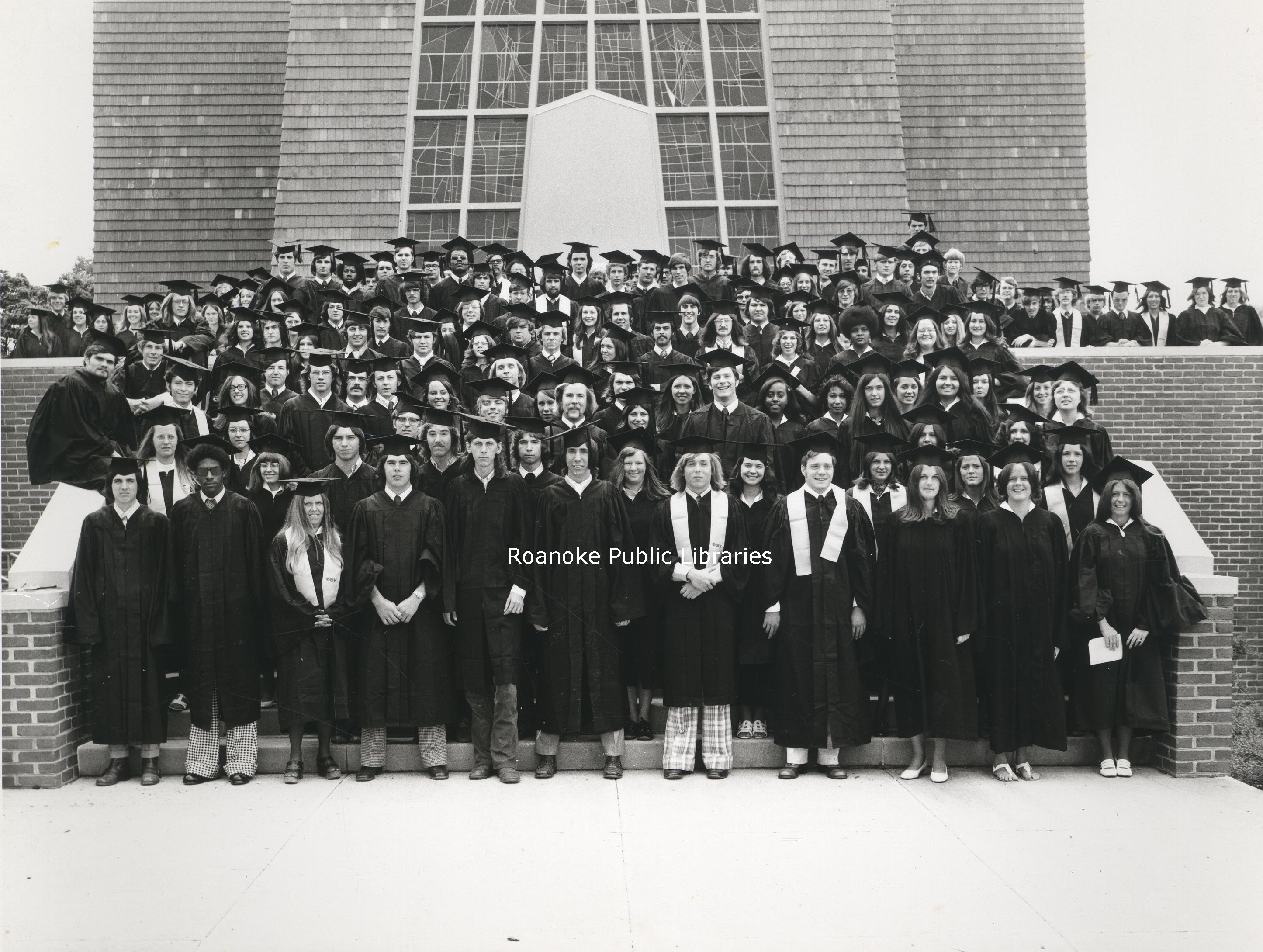PS 37.0 Ferrum Graduates.jpg