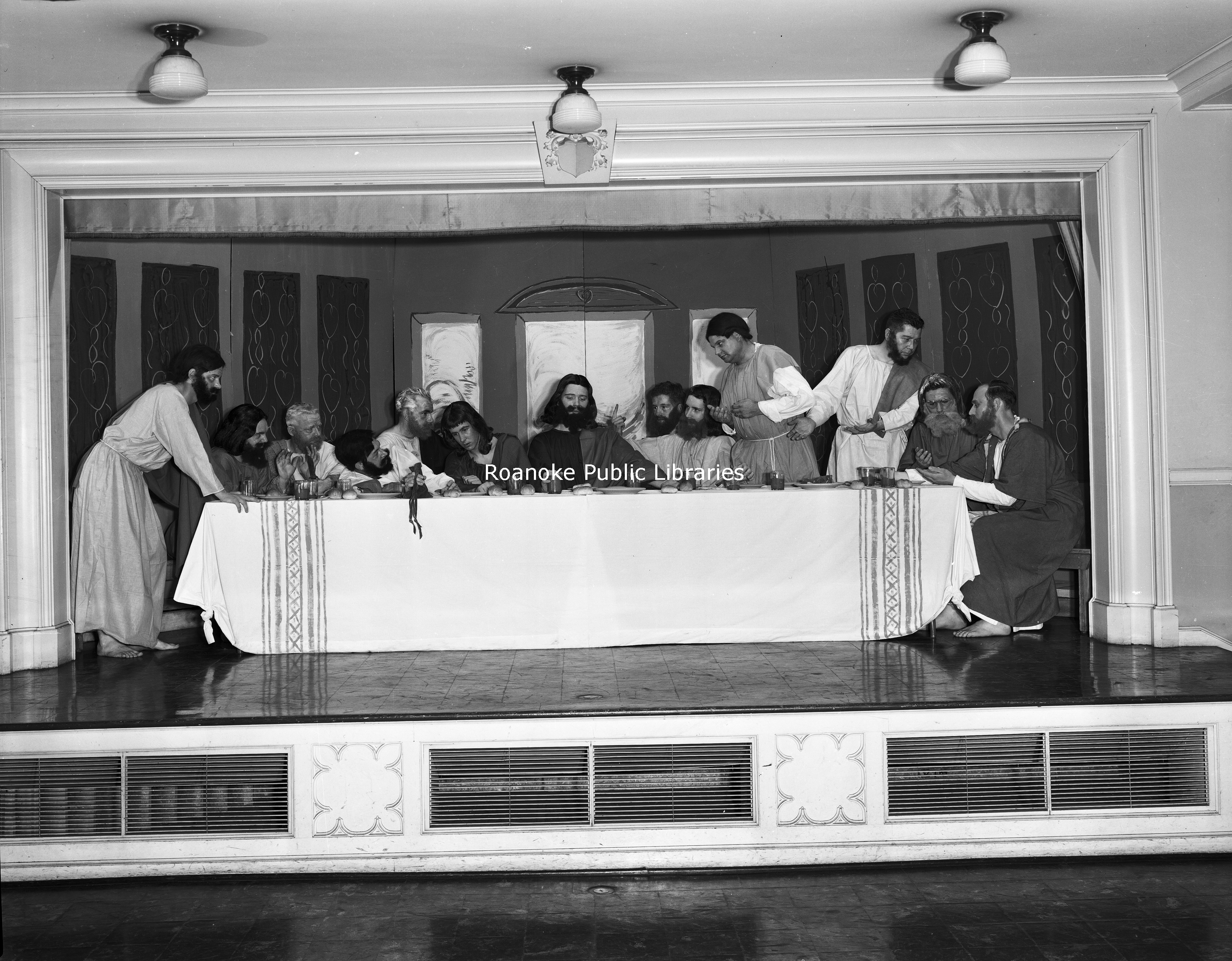 PS 108 Last Supper.jpg