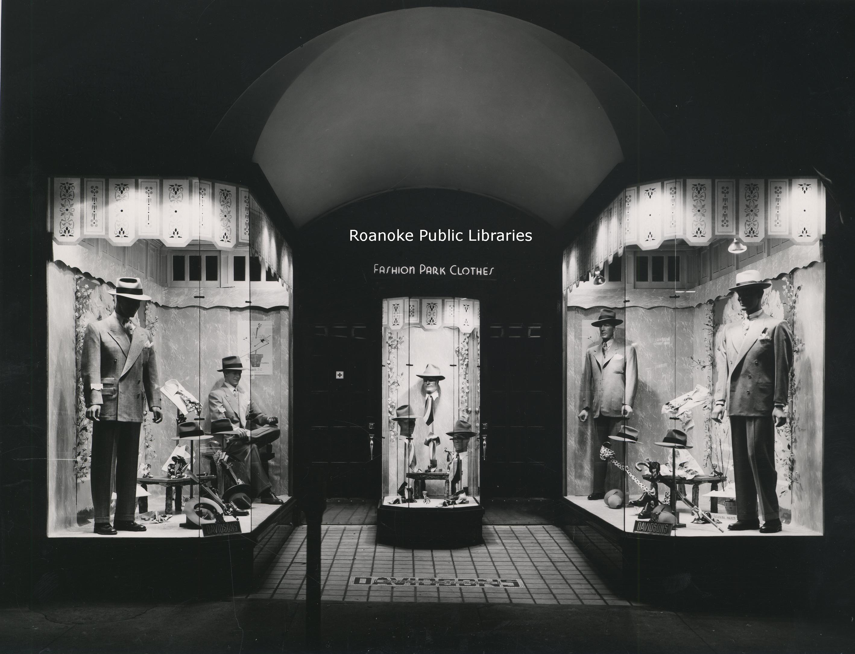 PS 261.1 Davidsons Menswear.jpg