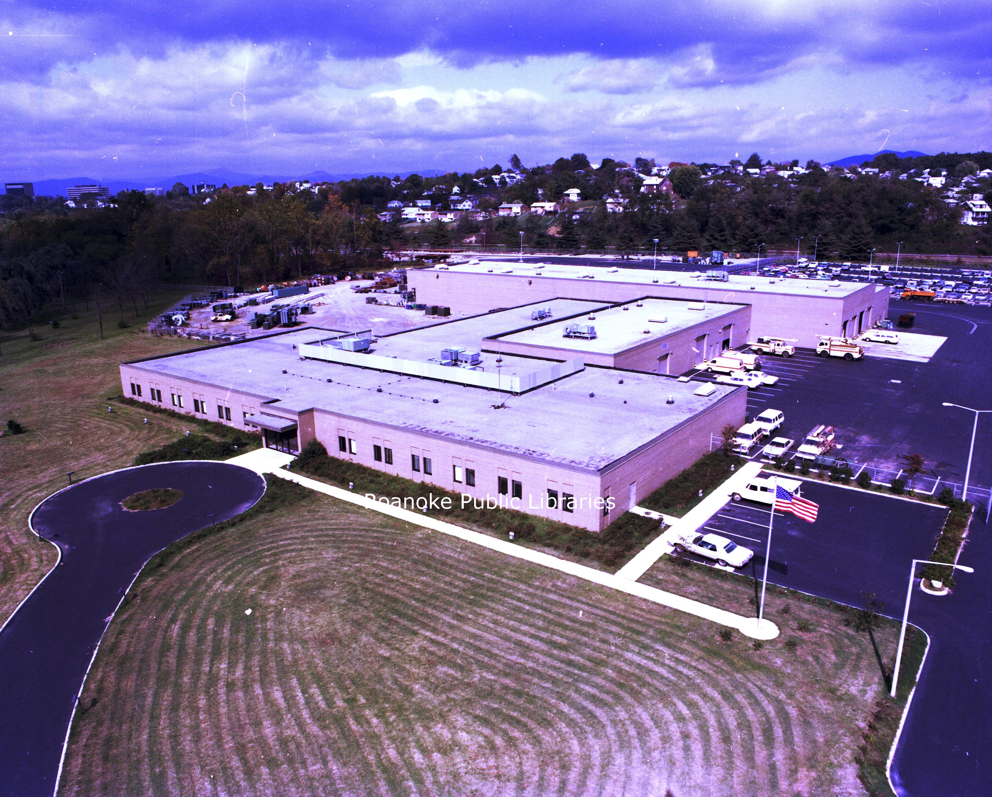 TNC 51.0 AEP Building.jpg