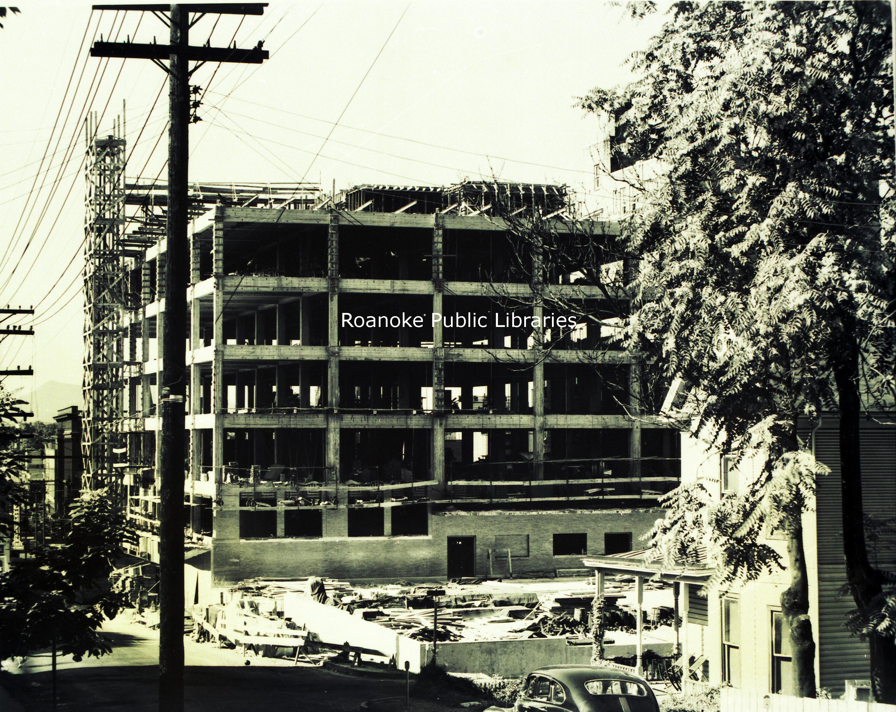 TNC 51.2 AEP Building.jpg