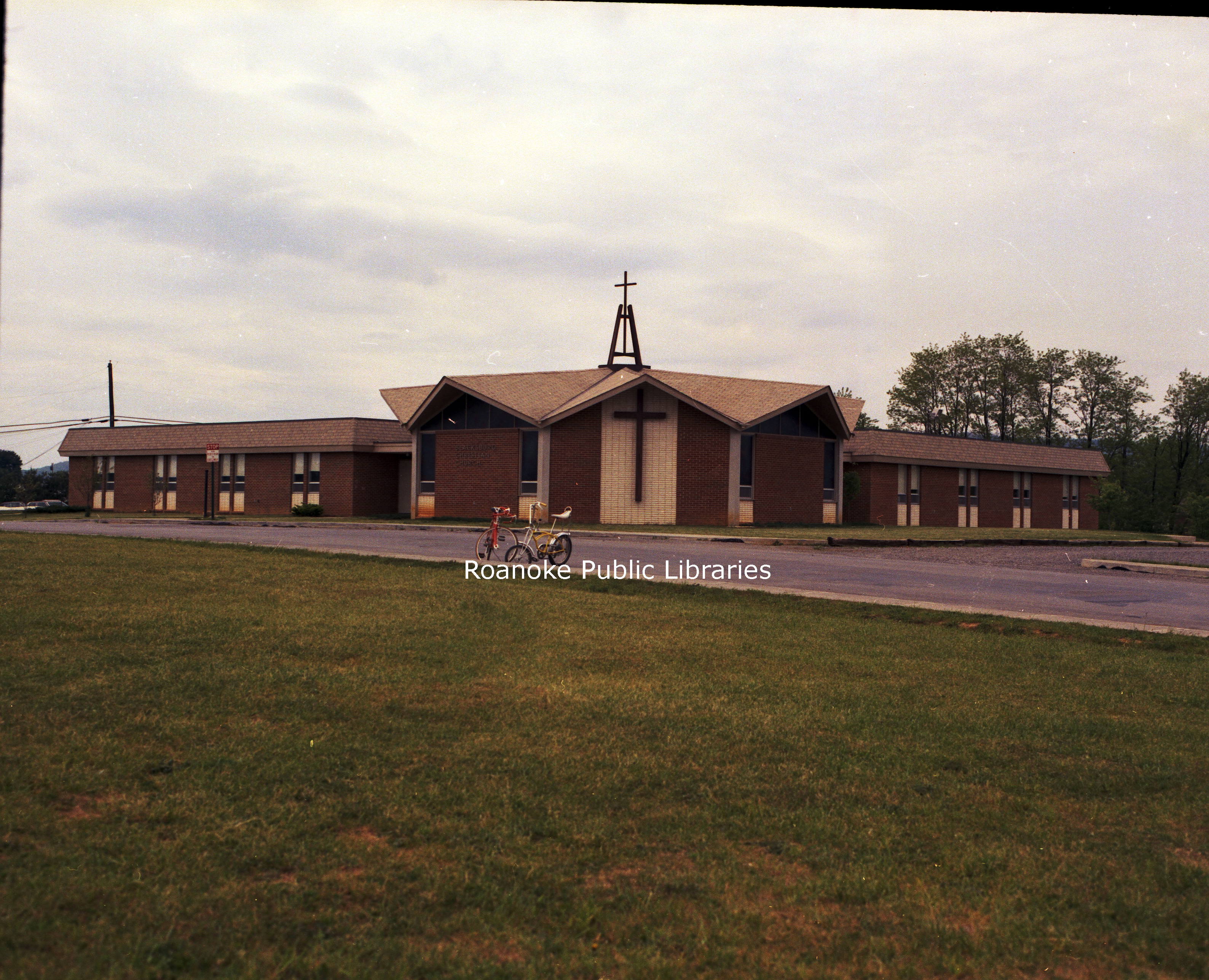 TNC 60.7 Blacksburg Christian Church.jpg