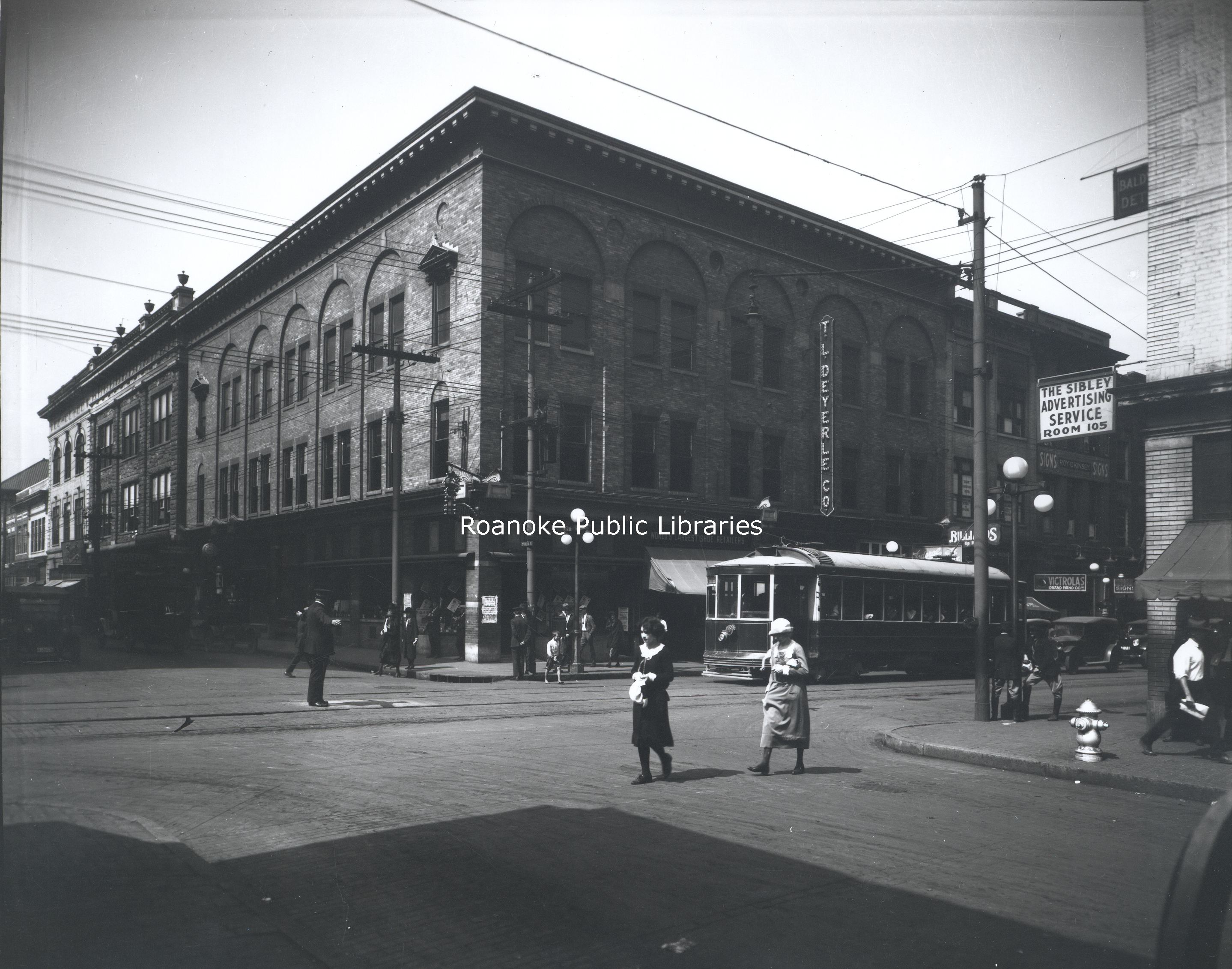 FE022 Church and Jefferson.jpg