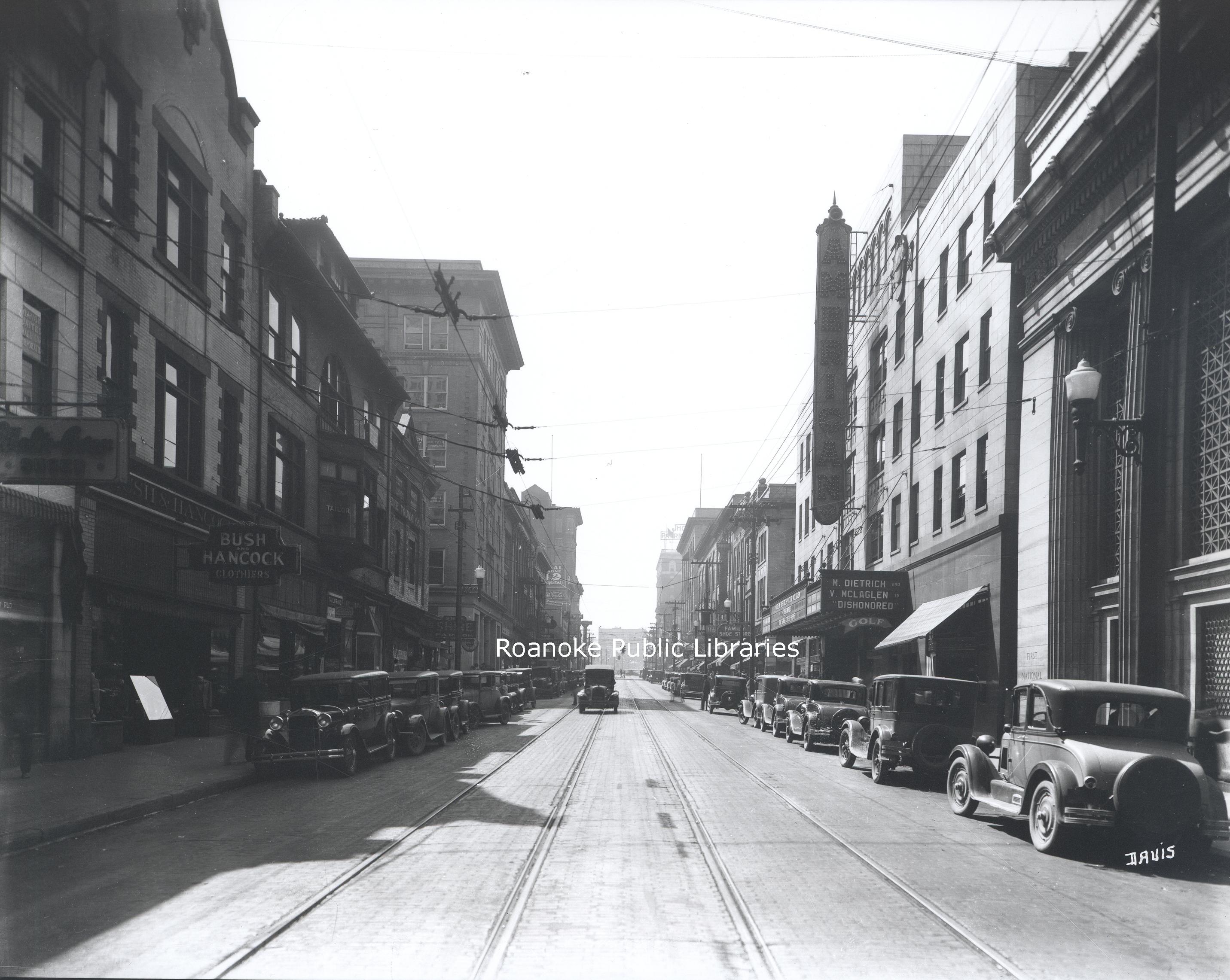 FE024 Jefferson Street.jpg