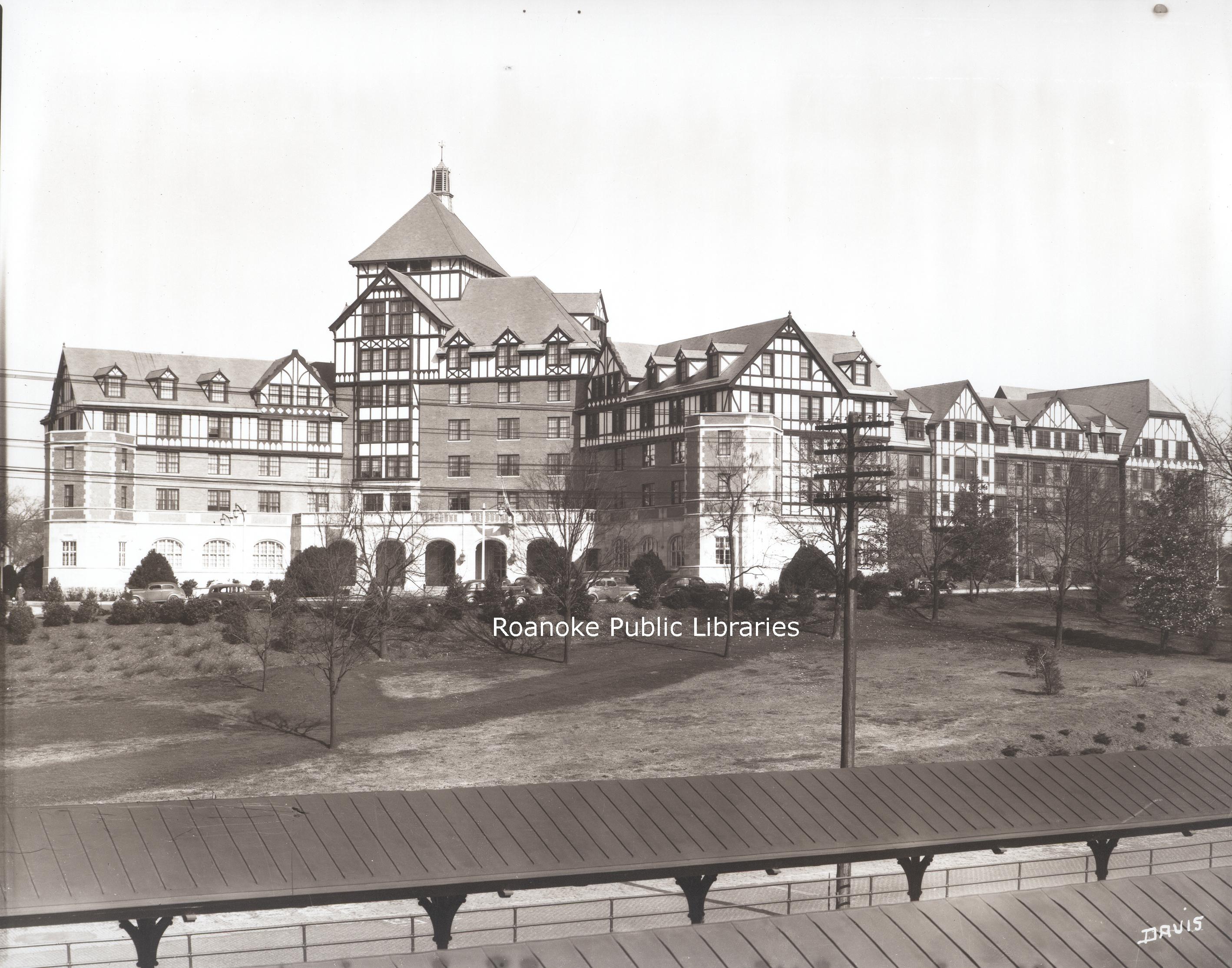 FE036 Hotel Roanoke.jpg