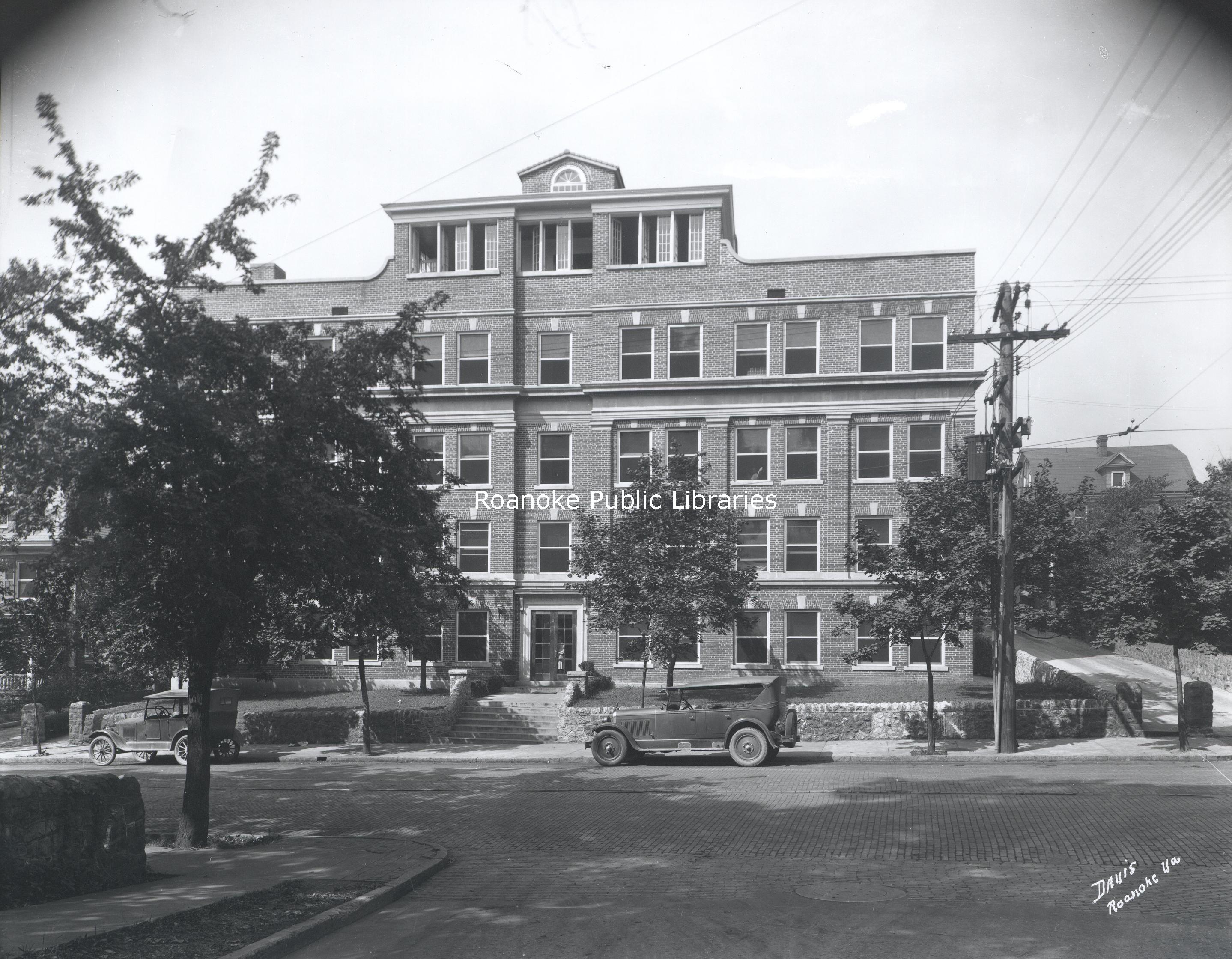 FE072 Jefferson Hospital.jpg