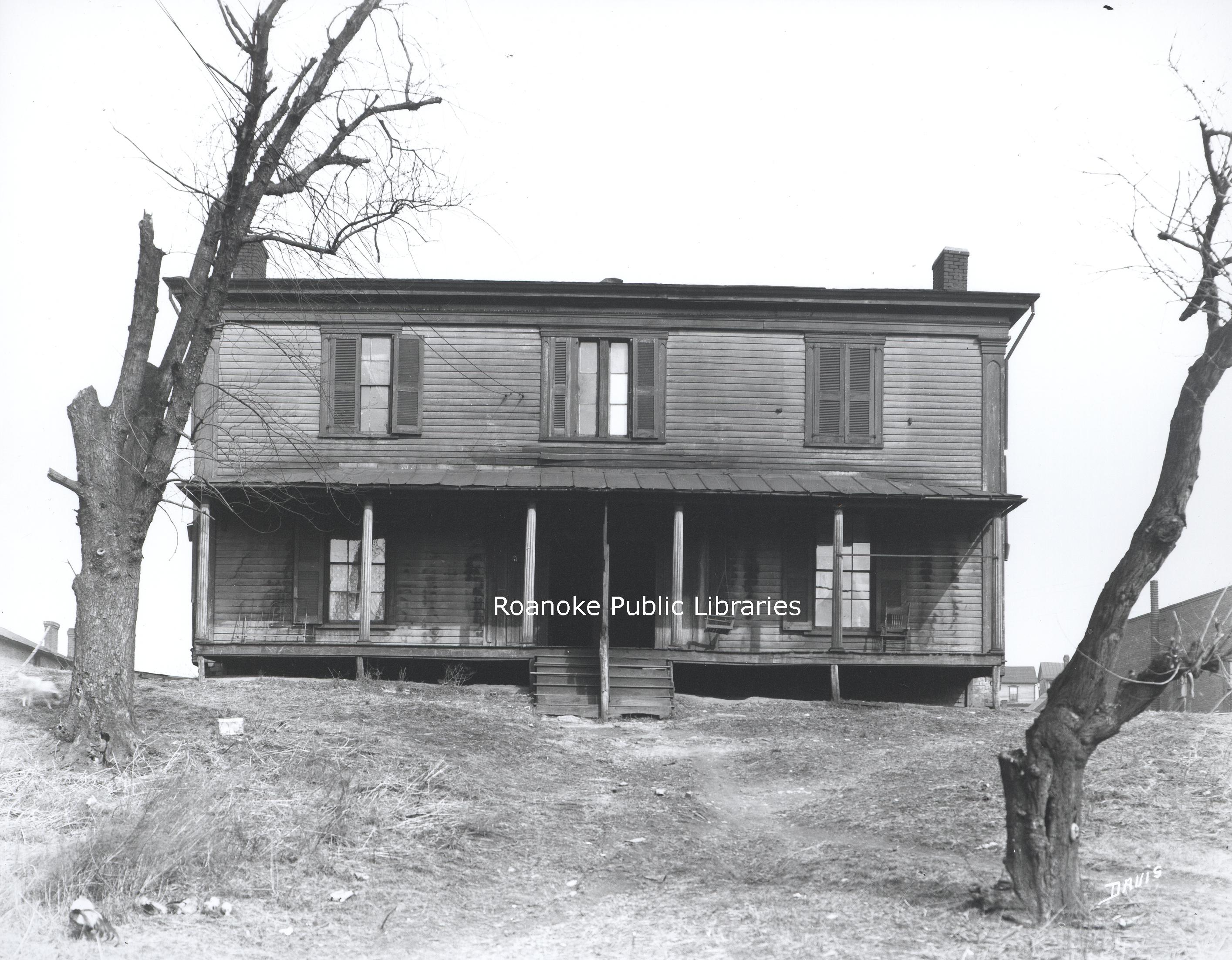 FE092 Armistead Neal House.jpg