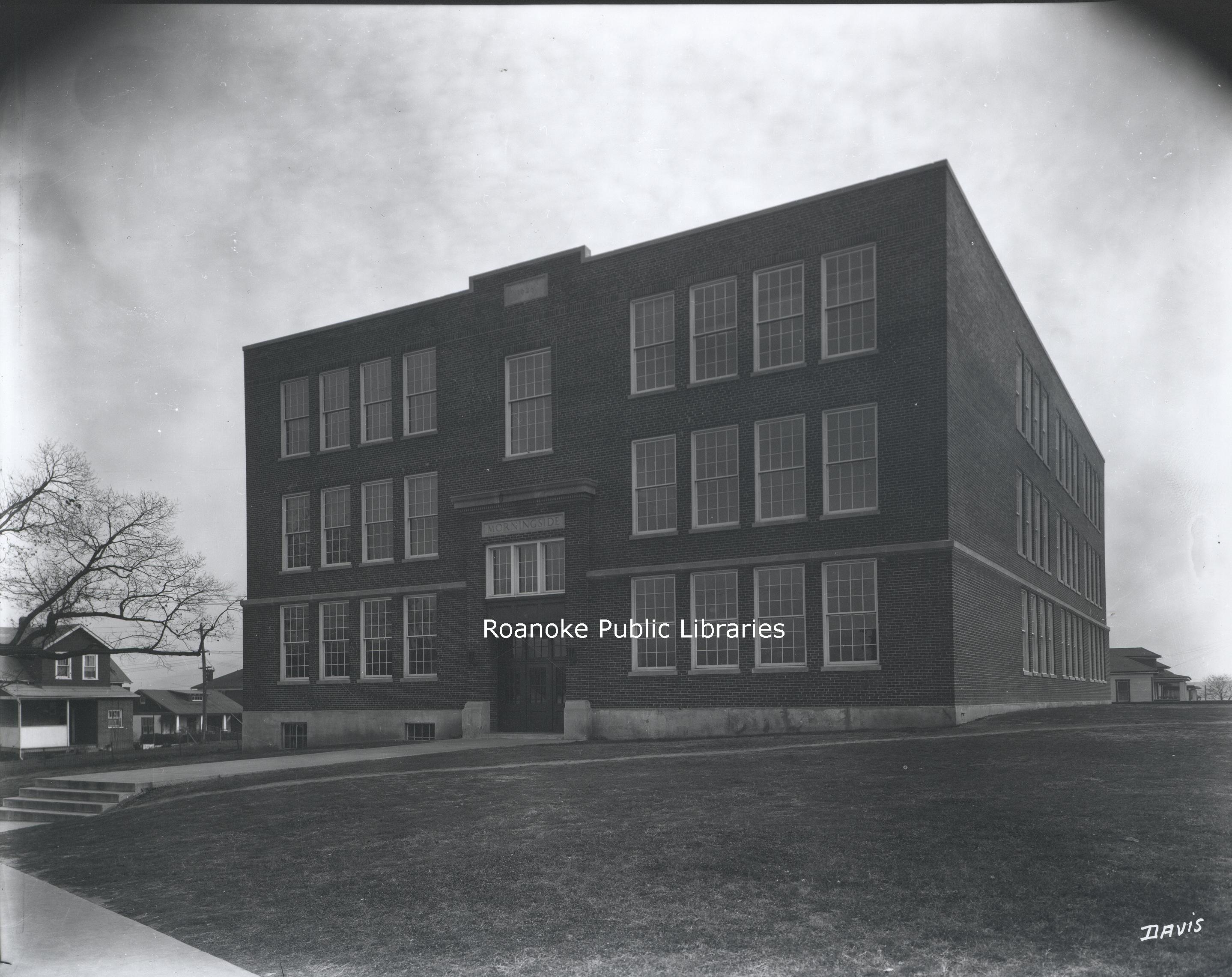 FE136 Morningside Elementary.jpg