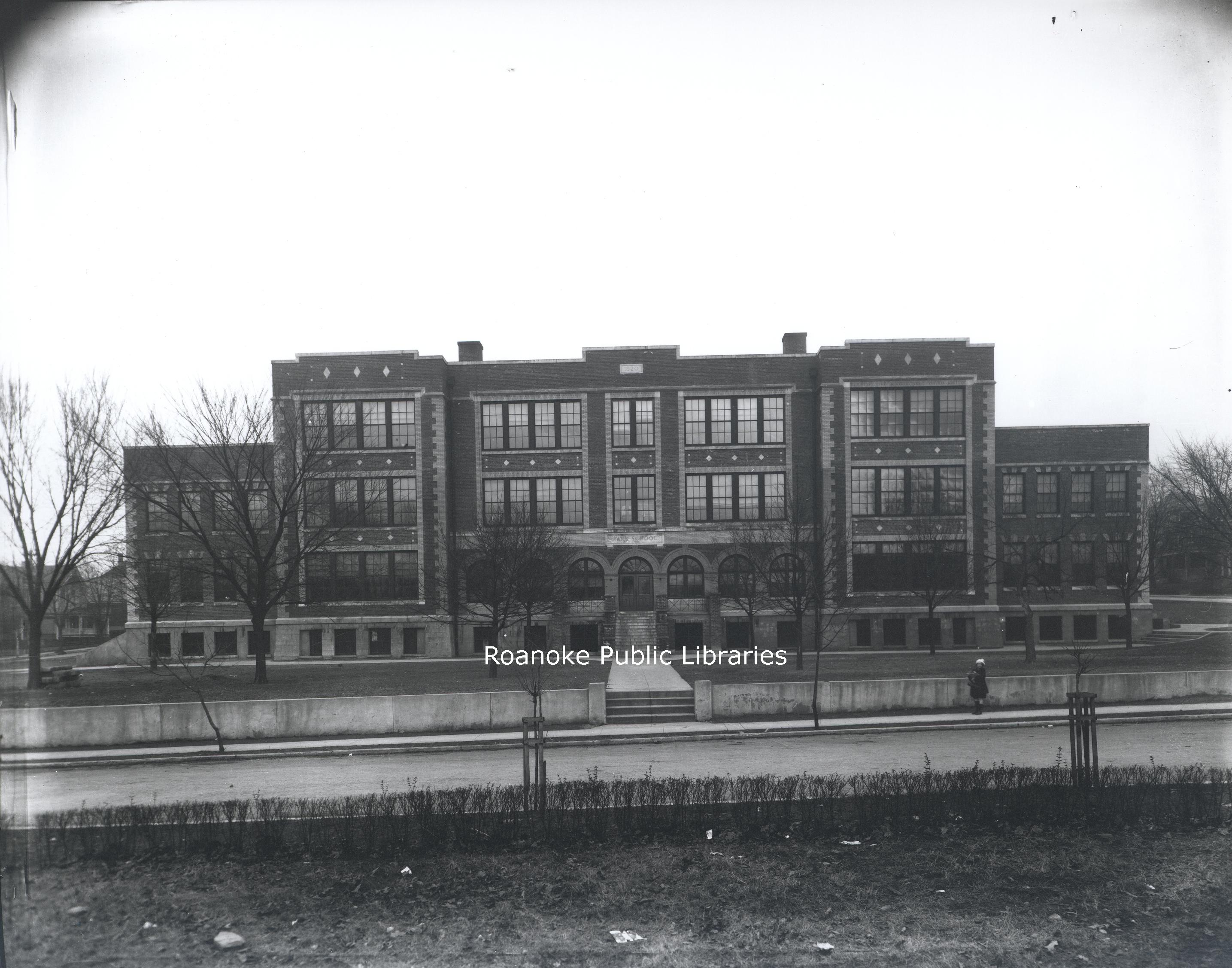FE144 Highland Park Elementary.jpg