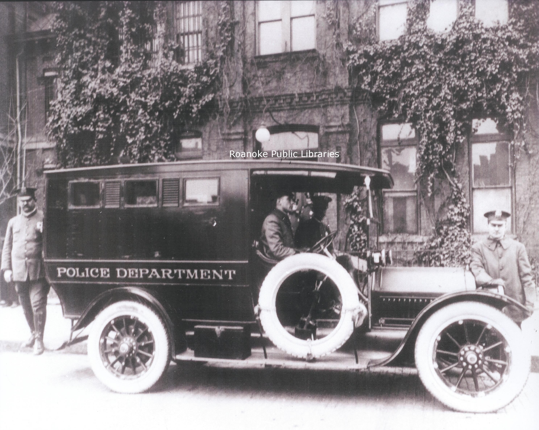 FE250 Police Car.jpg