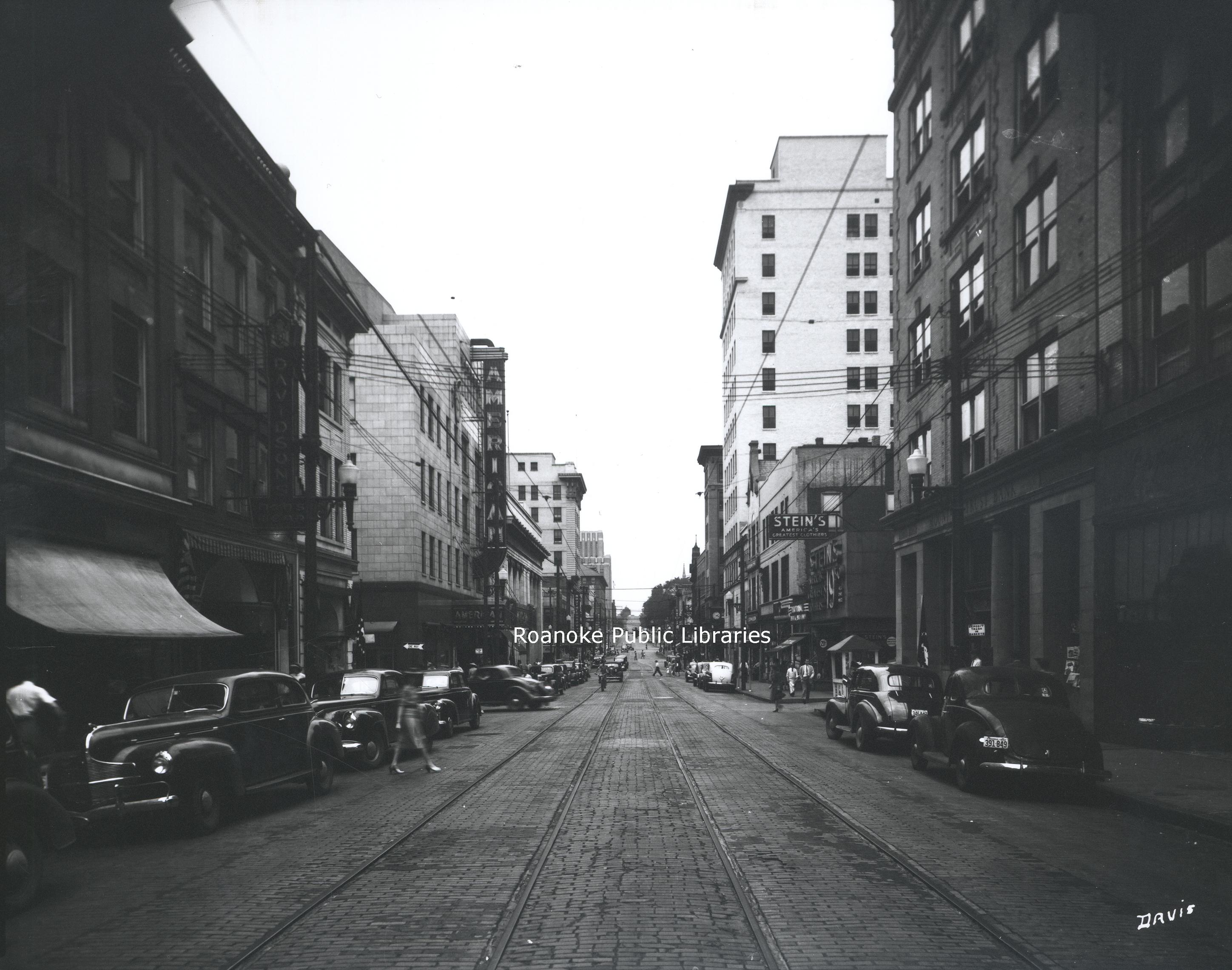 FE260 Jefferson Street.jpg