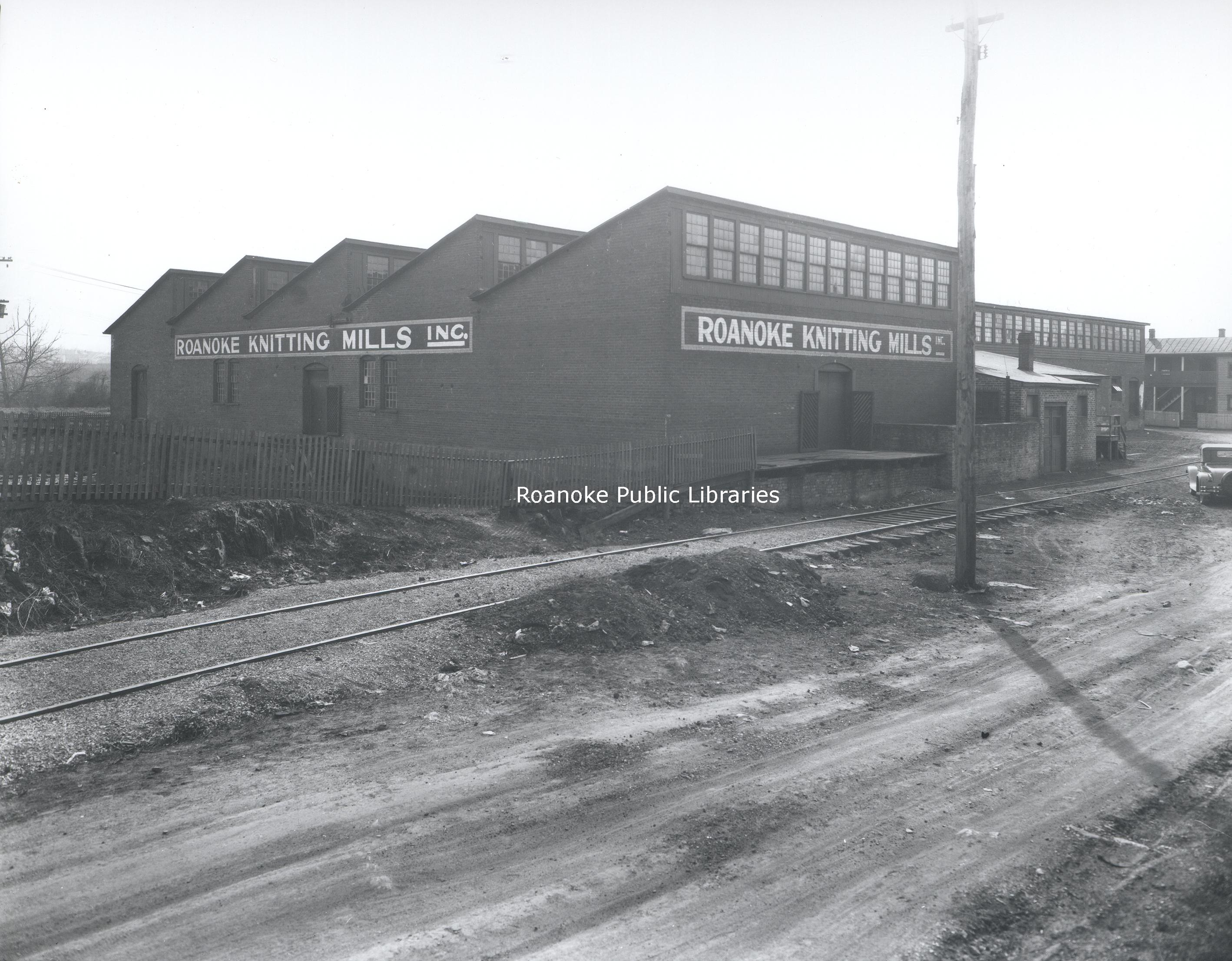 FE269 Roanoke Knitting Mills.jpg