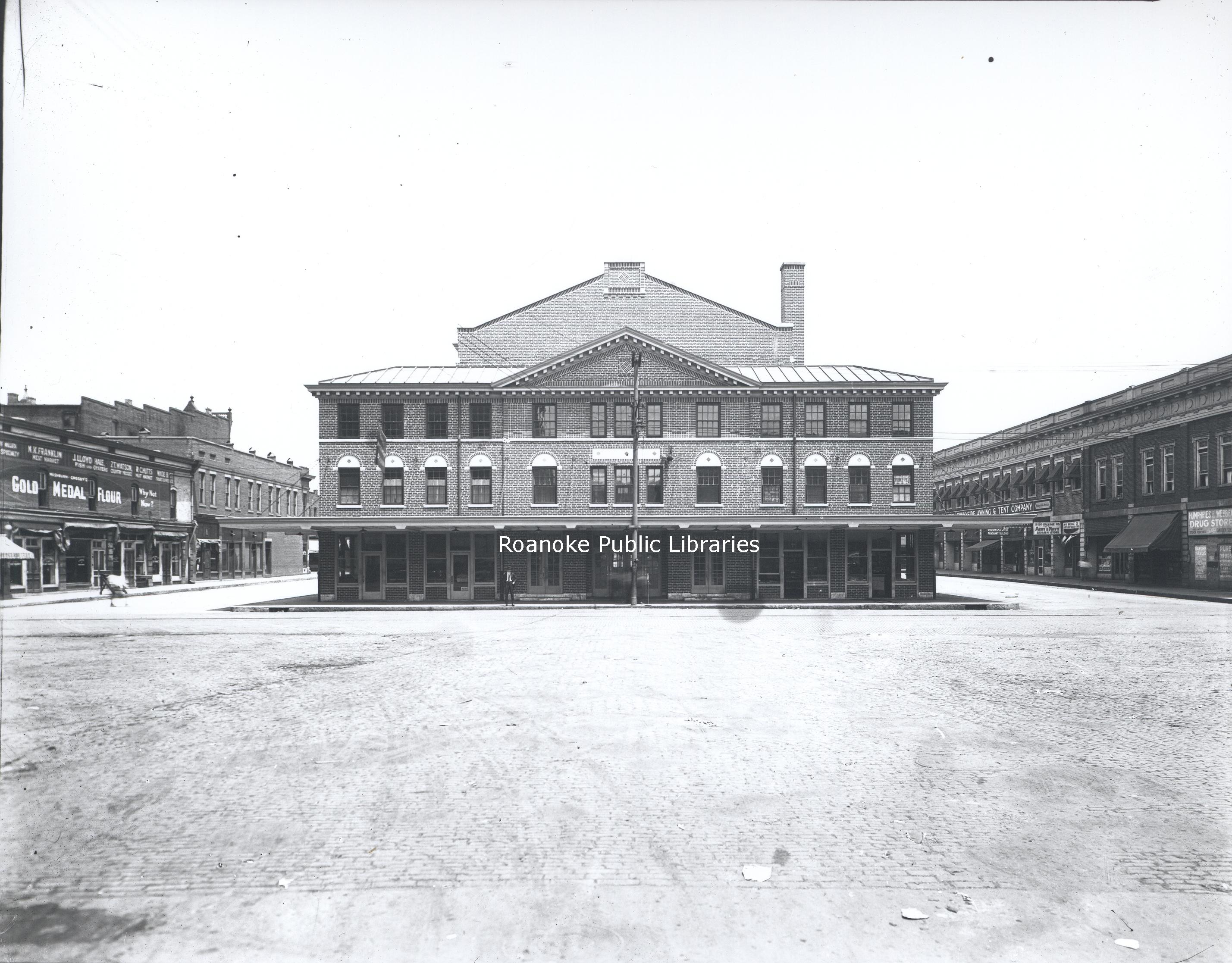 FE273 Market Building.jpg