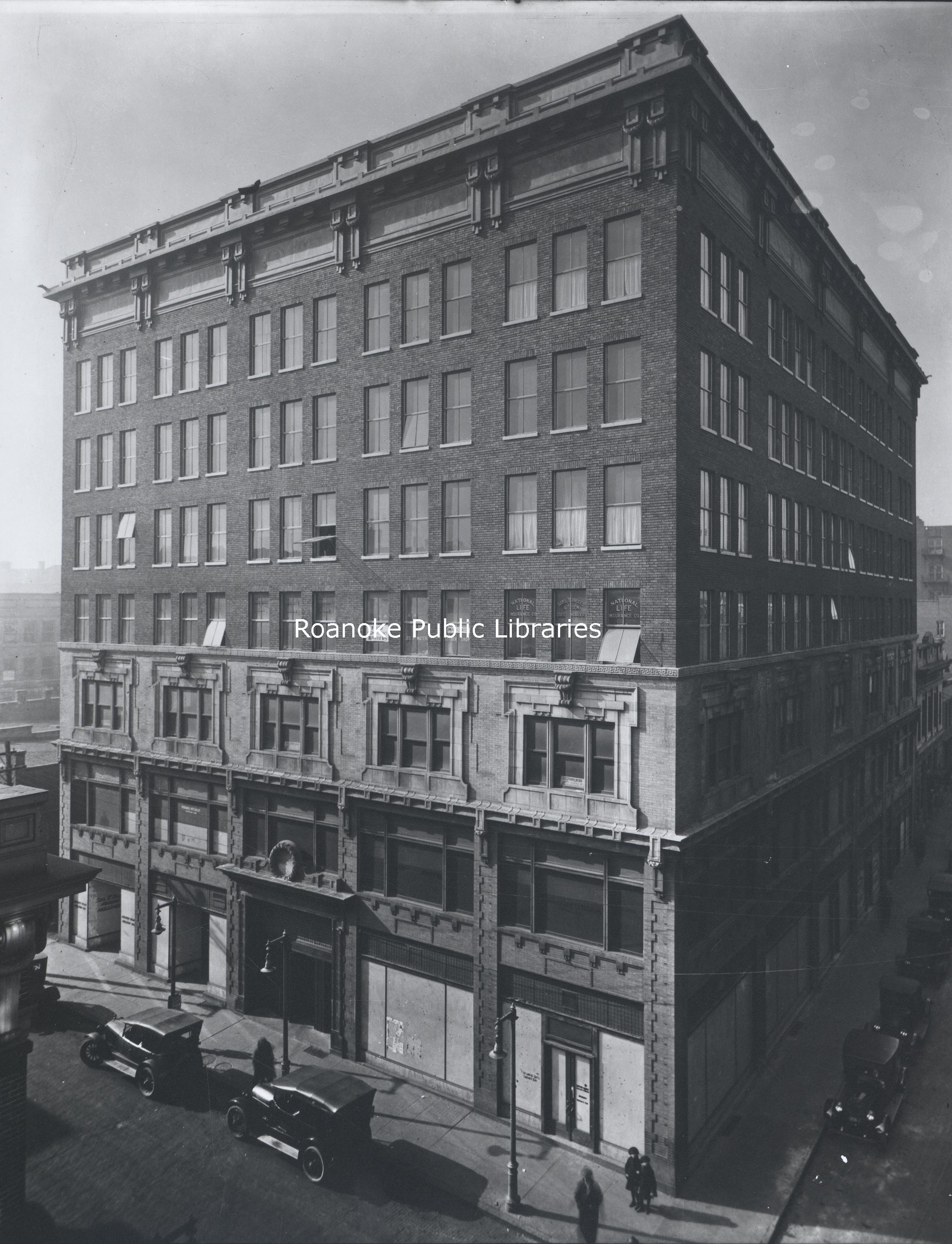 FE294 Shenandoah Building.jpg
