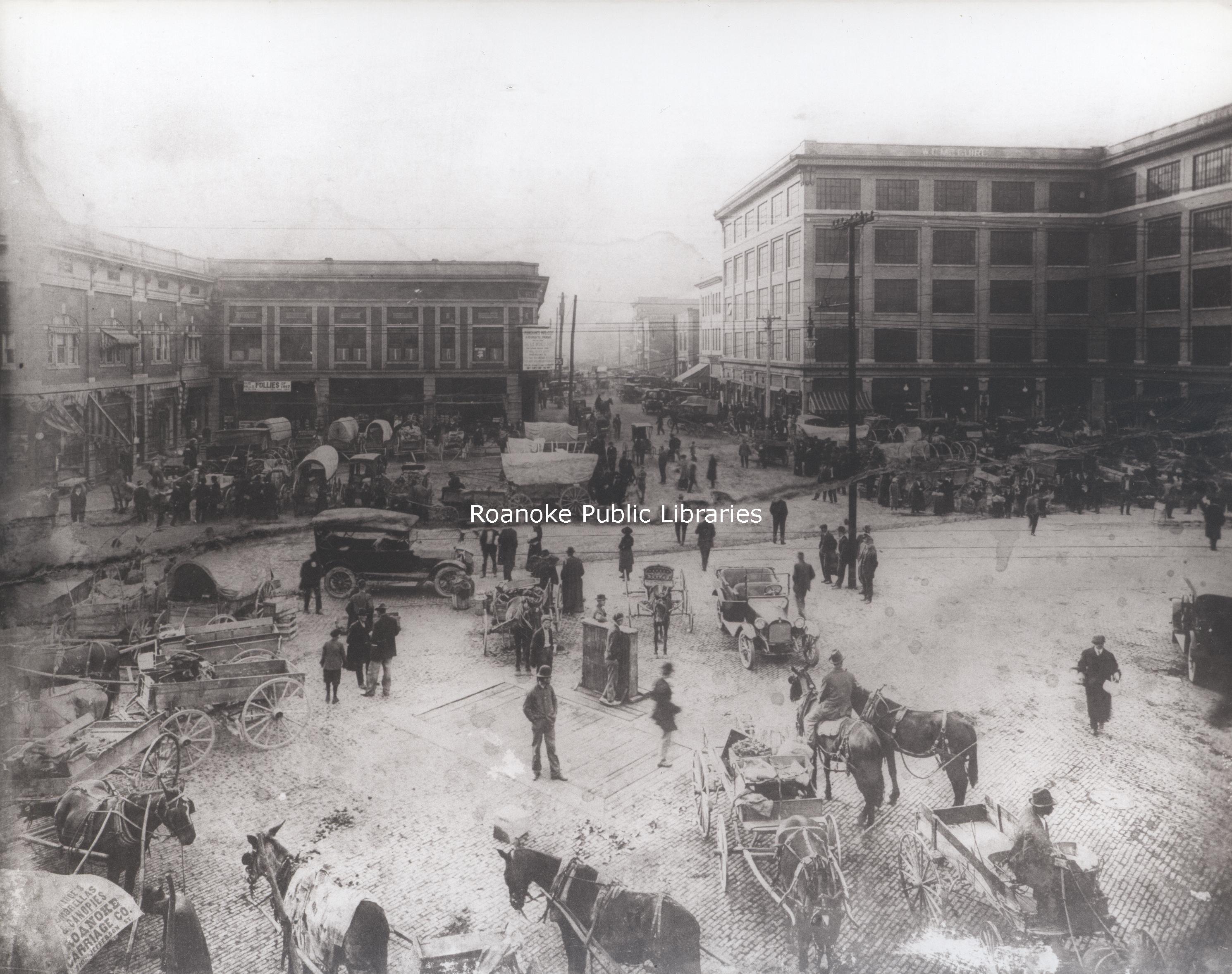 FE301 Market Square.jpg