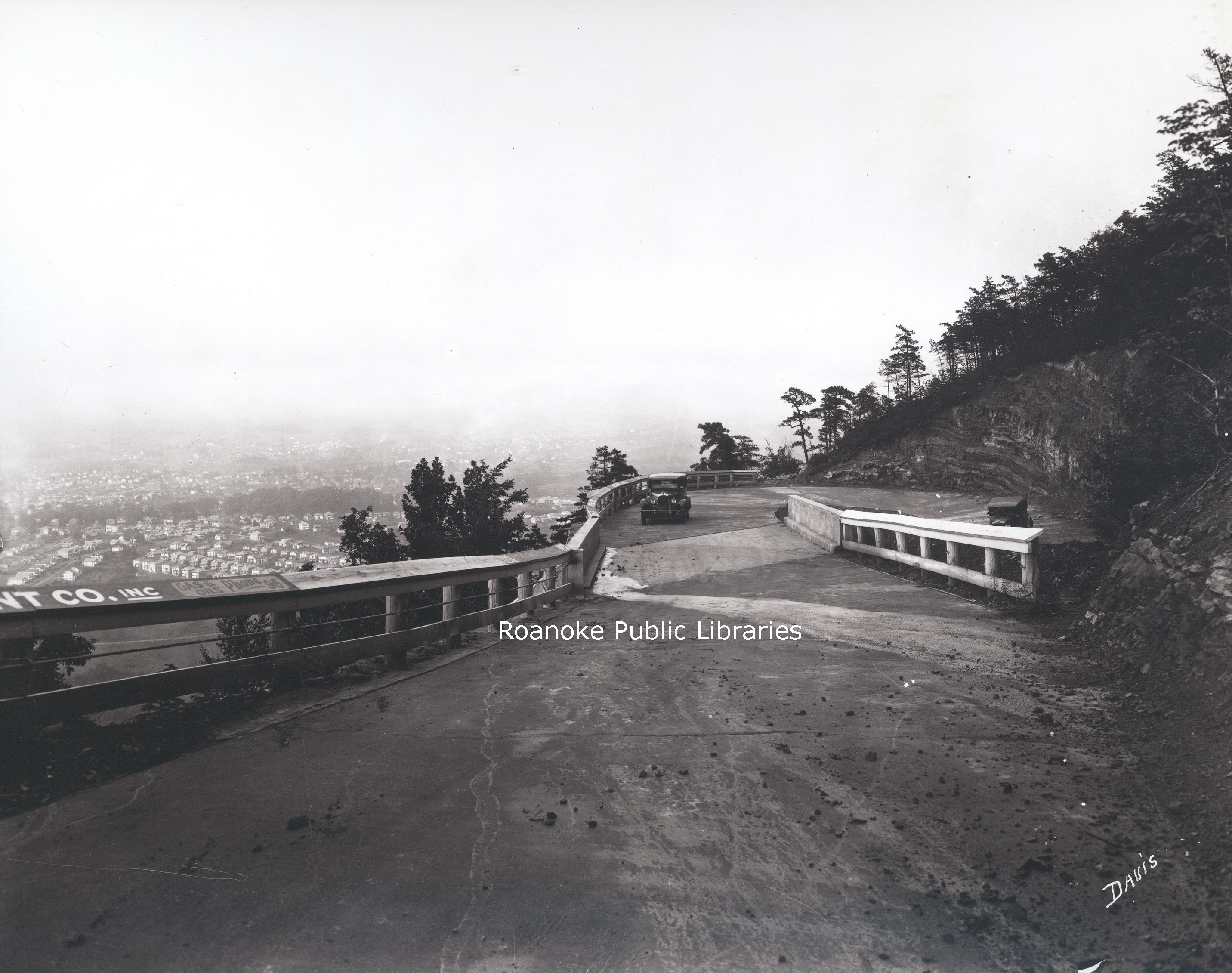 FE303 Prospect Road.jpg