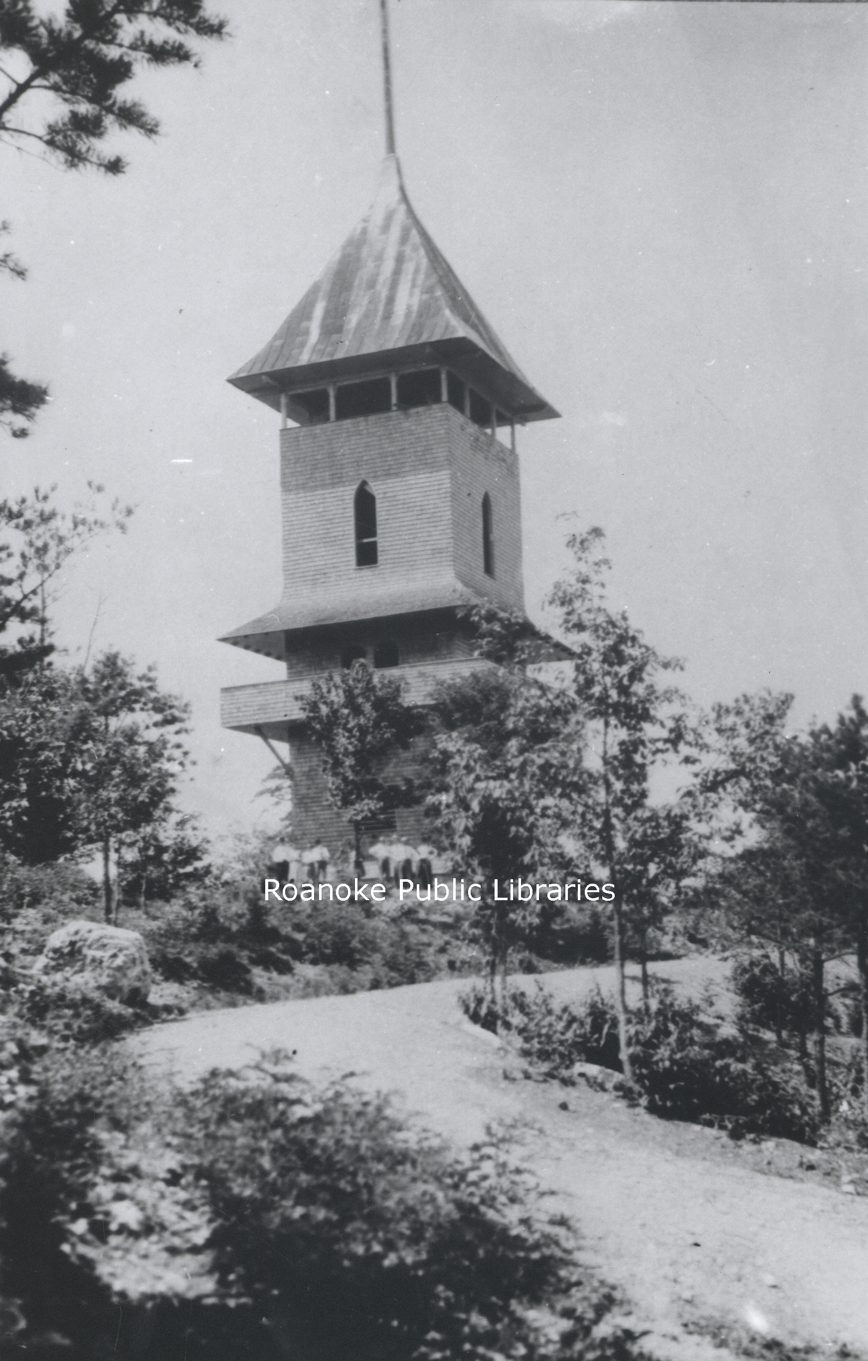 FE304 Observation Tower.jpg
