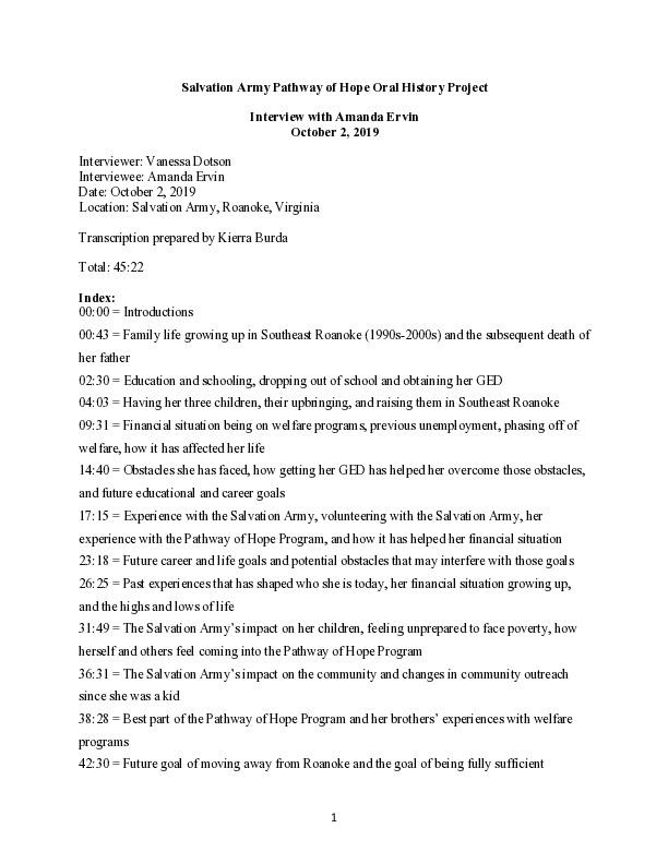 ErvinAmanda.pdf