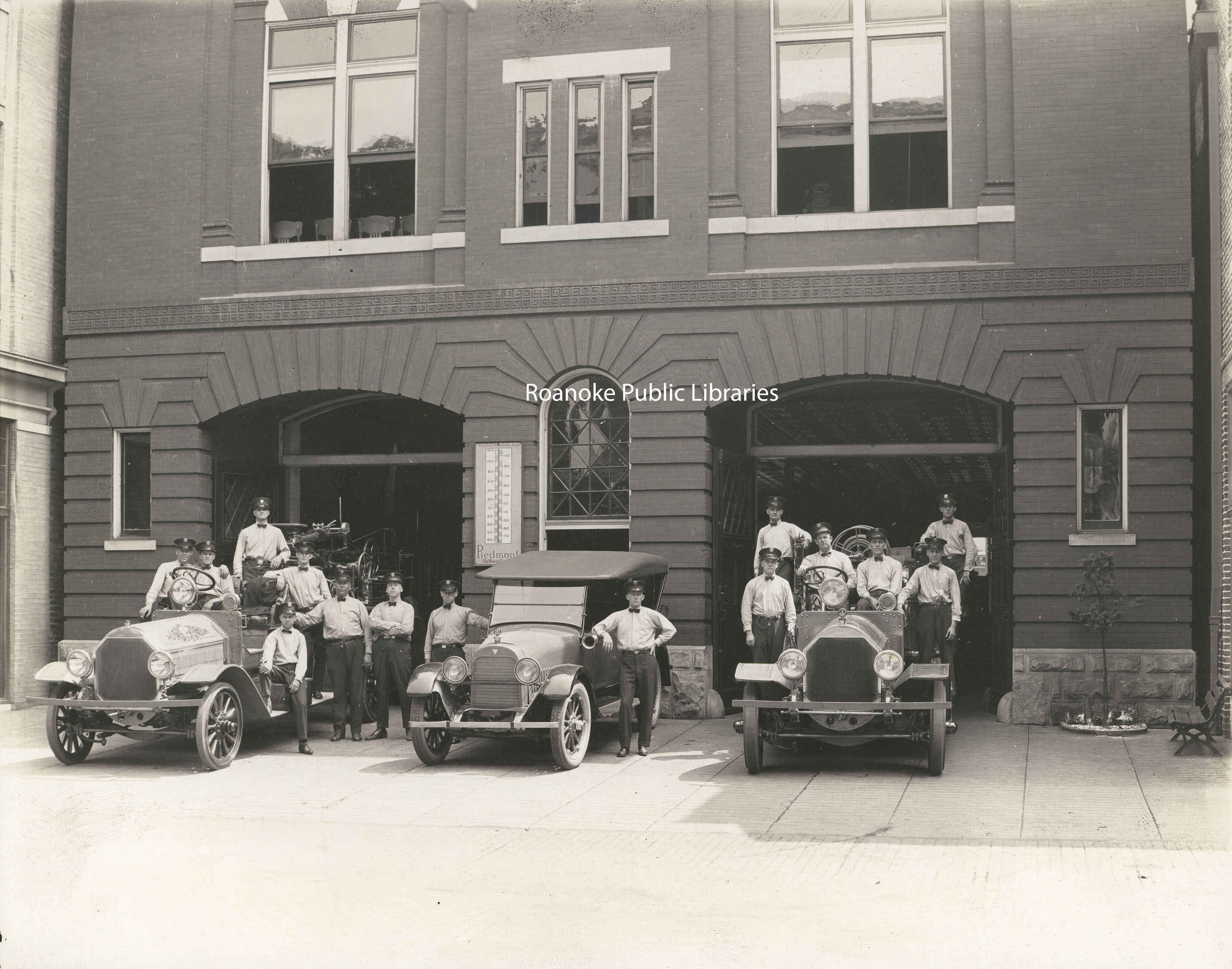 Davis 65.12 Fire Station #1.jpg