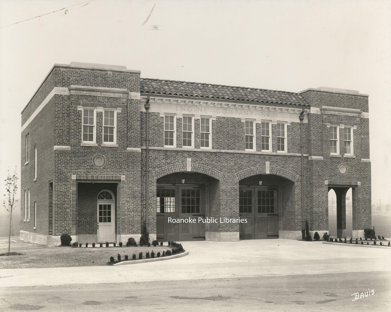 Davis 65.7 Fire Station #9.jpg