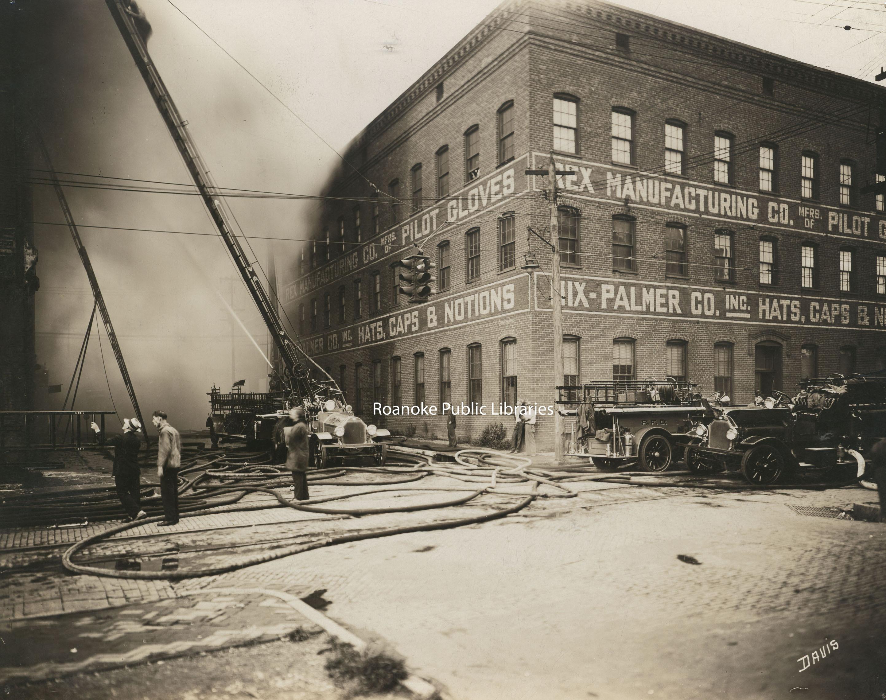 Davis 65.935 Philip Levy Store Fire.jpg