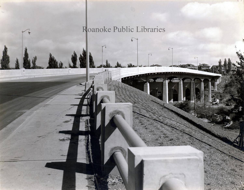 Davis 66.21 Wasena Bridge.jpg