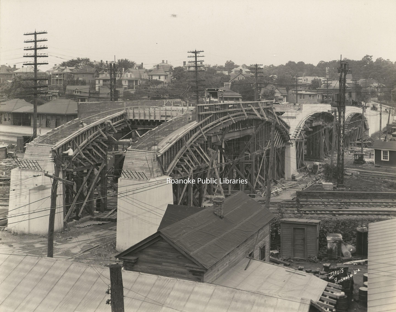 Davis 66.412 Walnut Avenue Bridge.jpg
