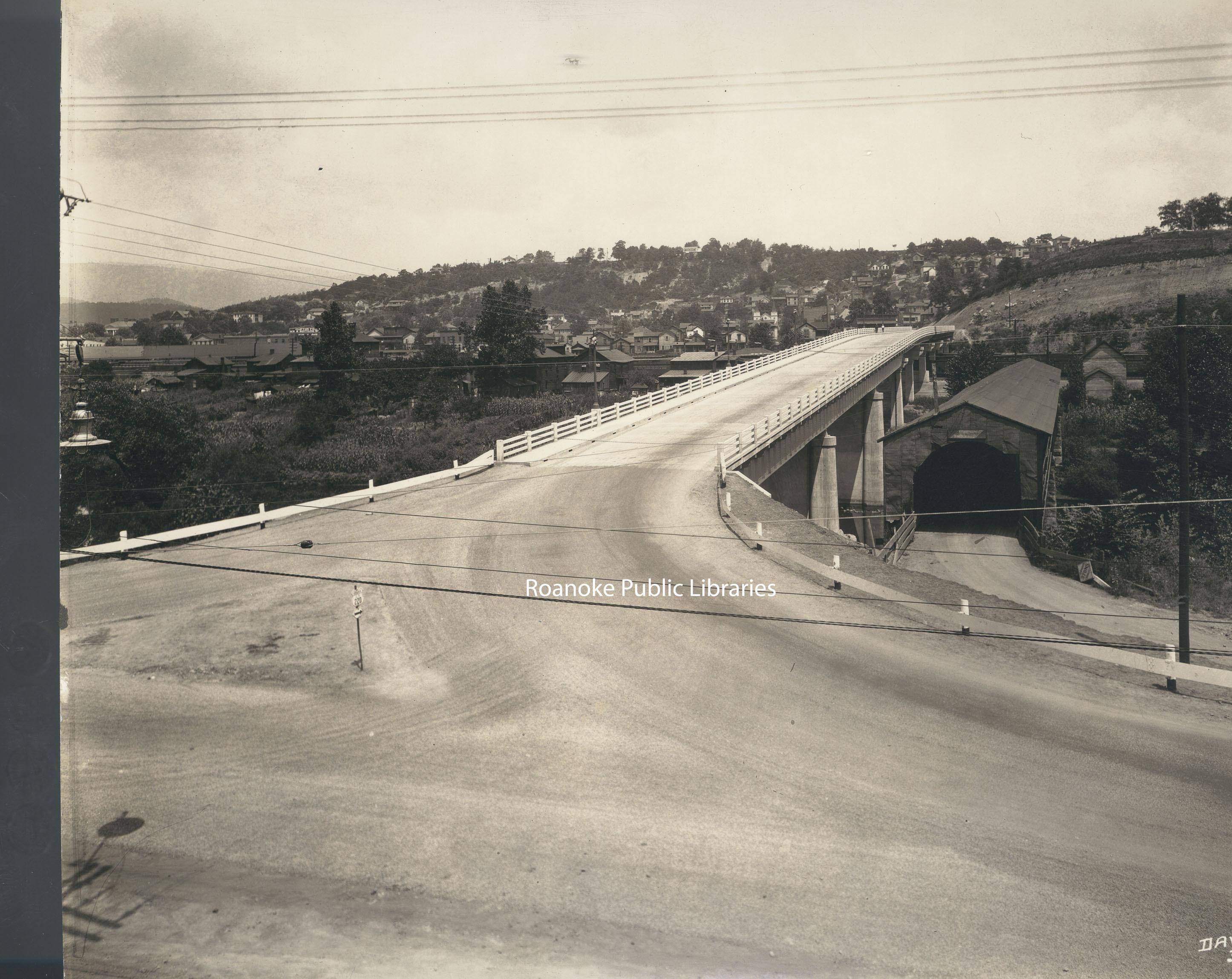 Davis 66.91 Robert F. Craft Memorial Bridge.jpg