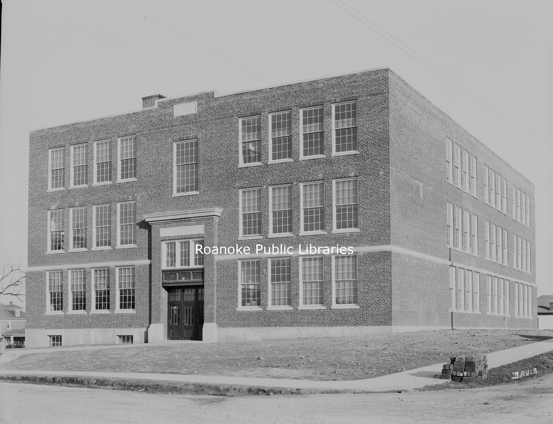 Davis 11.22 Morningside Elementary.jpg