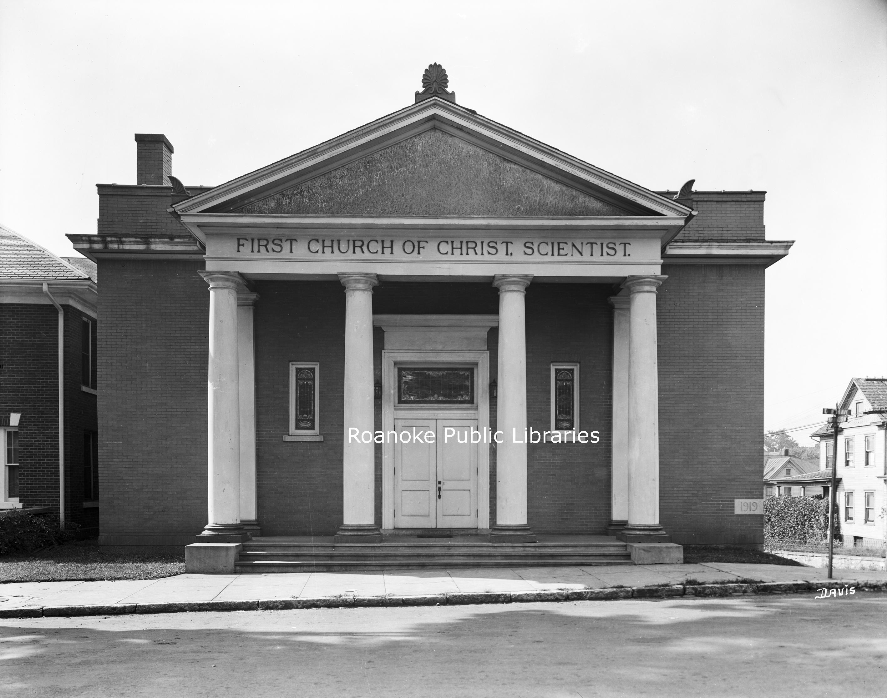 Davis 27.11 First Church of Christ Scientist.jpg