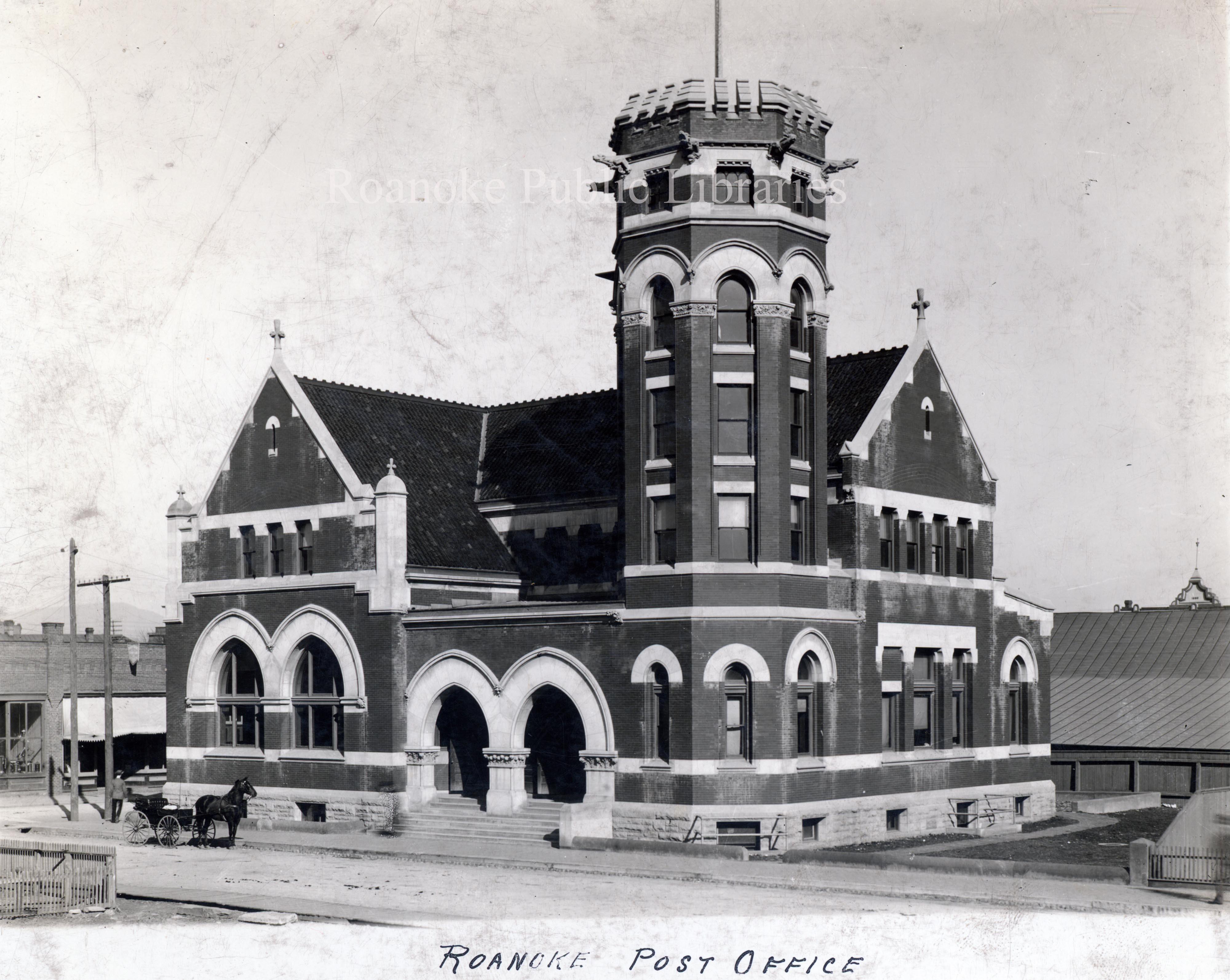 Davis 12.1 Roanoke Post Office.jpg
