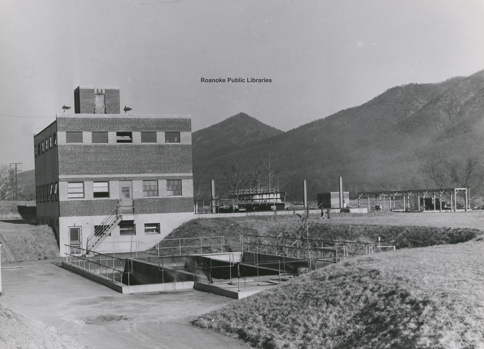 Davis 18.51a Water Treatment Facility.jpg