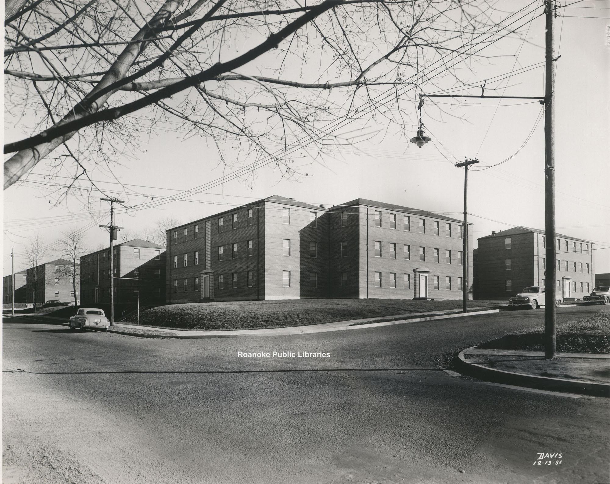 Davis 19.814 Terrace Apartments.jpg