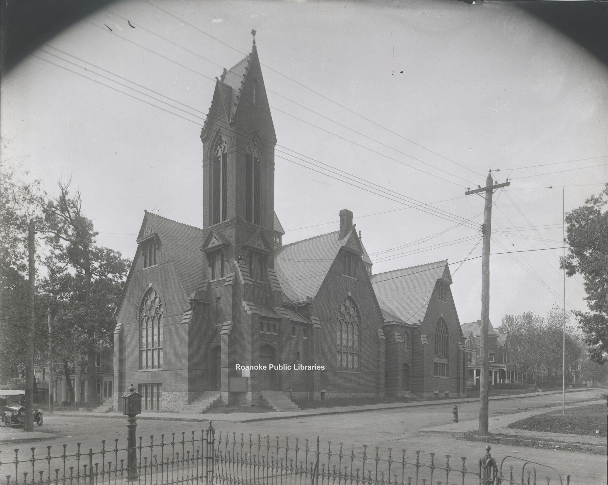 Davis 23.1 Old First Presbyterian.jpg