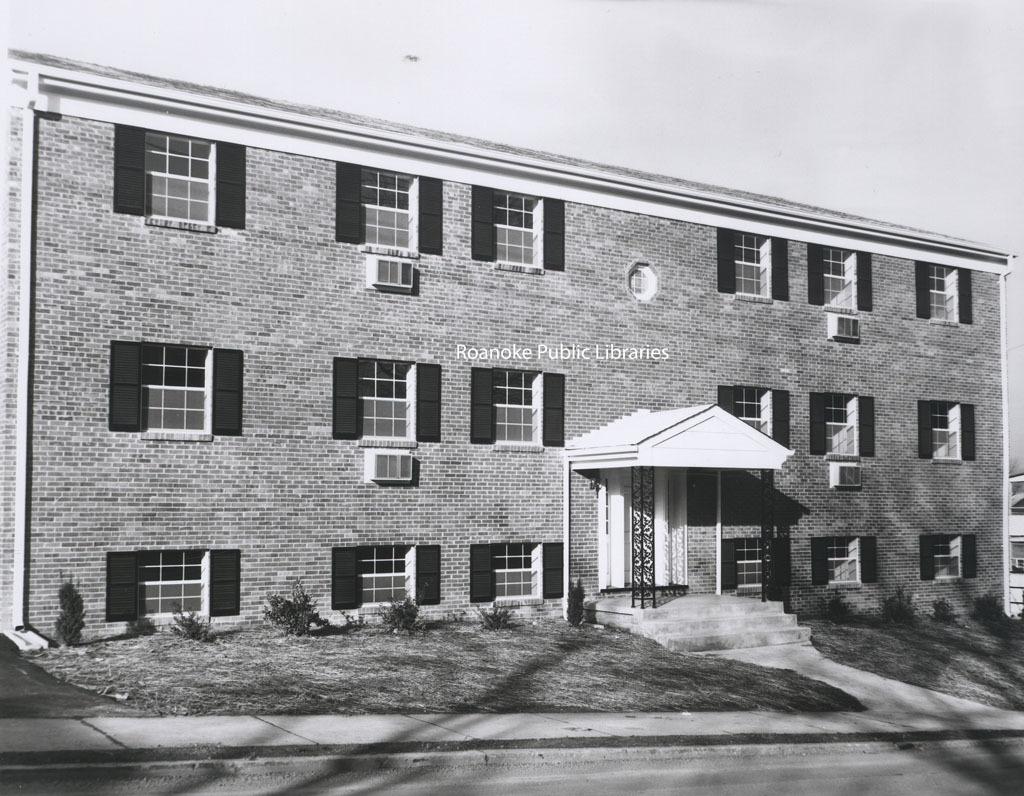 Davis 35.11 OSW Apartments.jpg