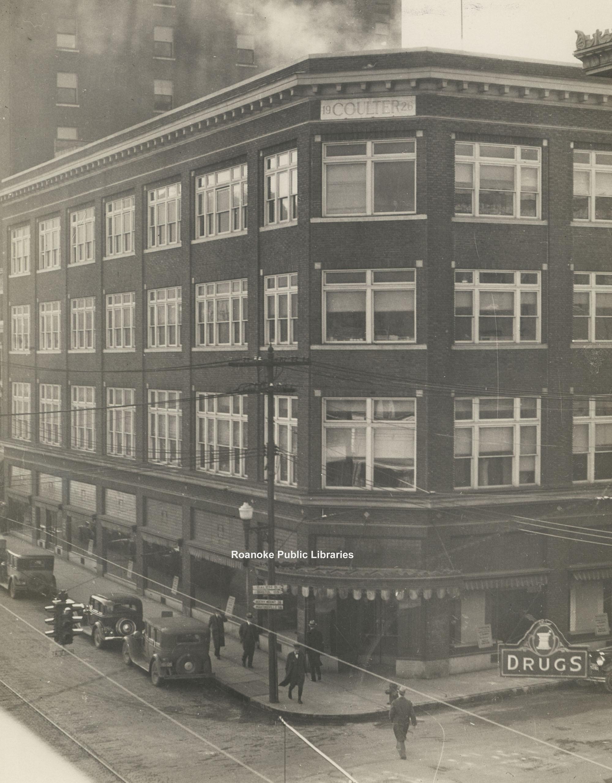 Davis 43.14 Coulter Building.jpg