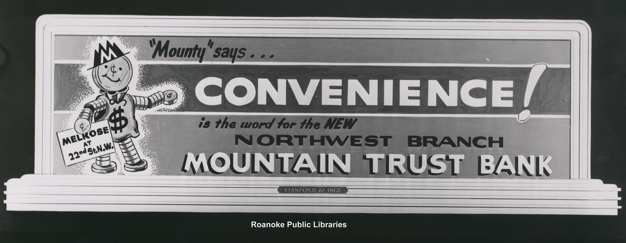 Davis 43.3211 Mountain Trust Bank Billboard.jpg