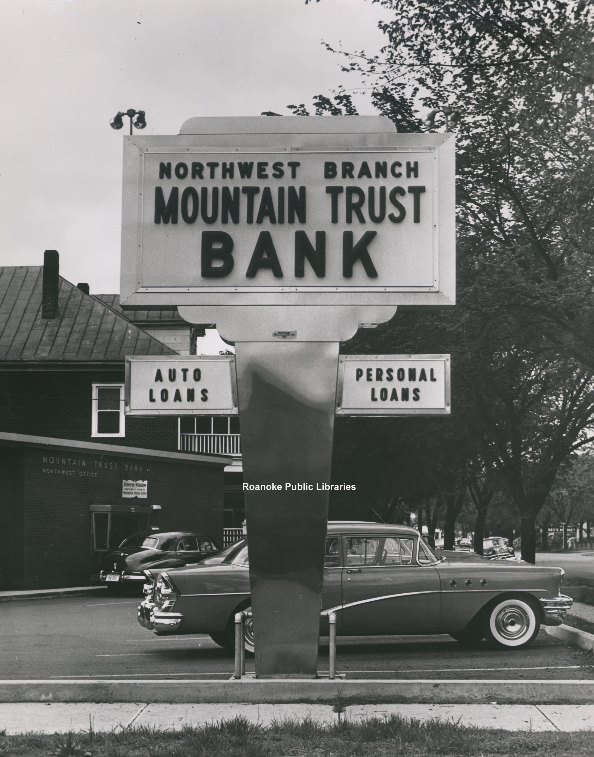 Davis 43.321a Mountain Trust Bank.jpg