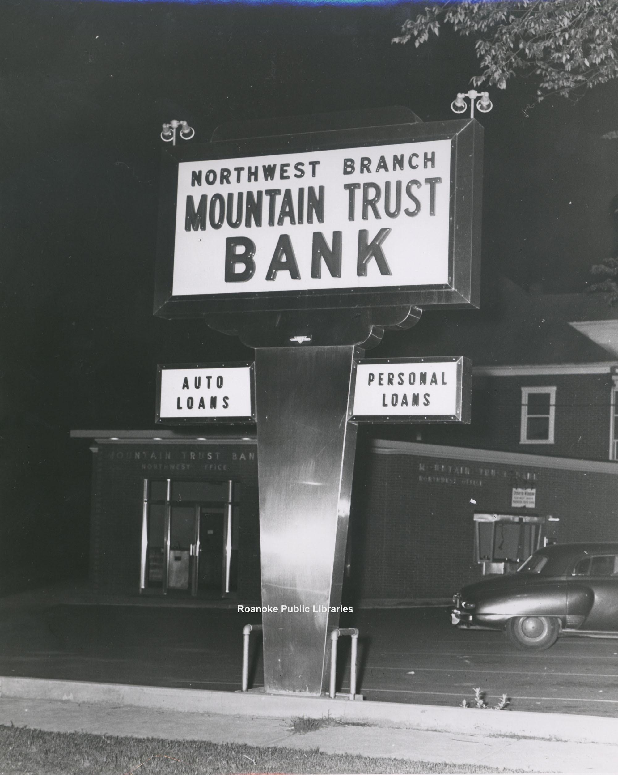 Davis 43.321b Mountain Trust Bank.jpg