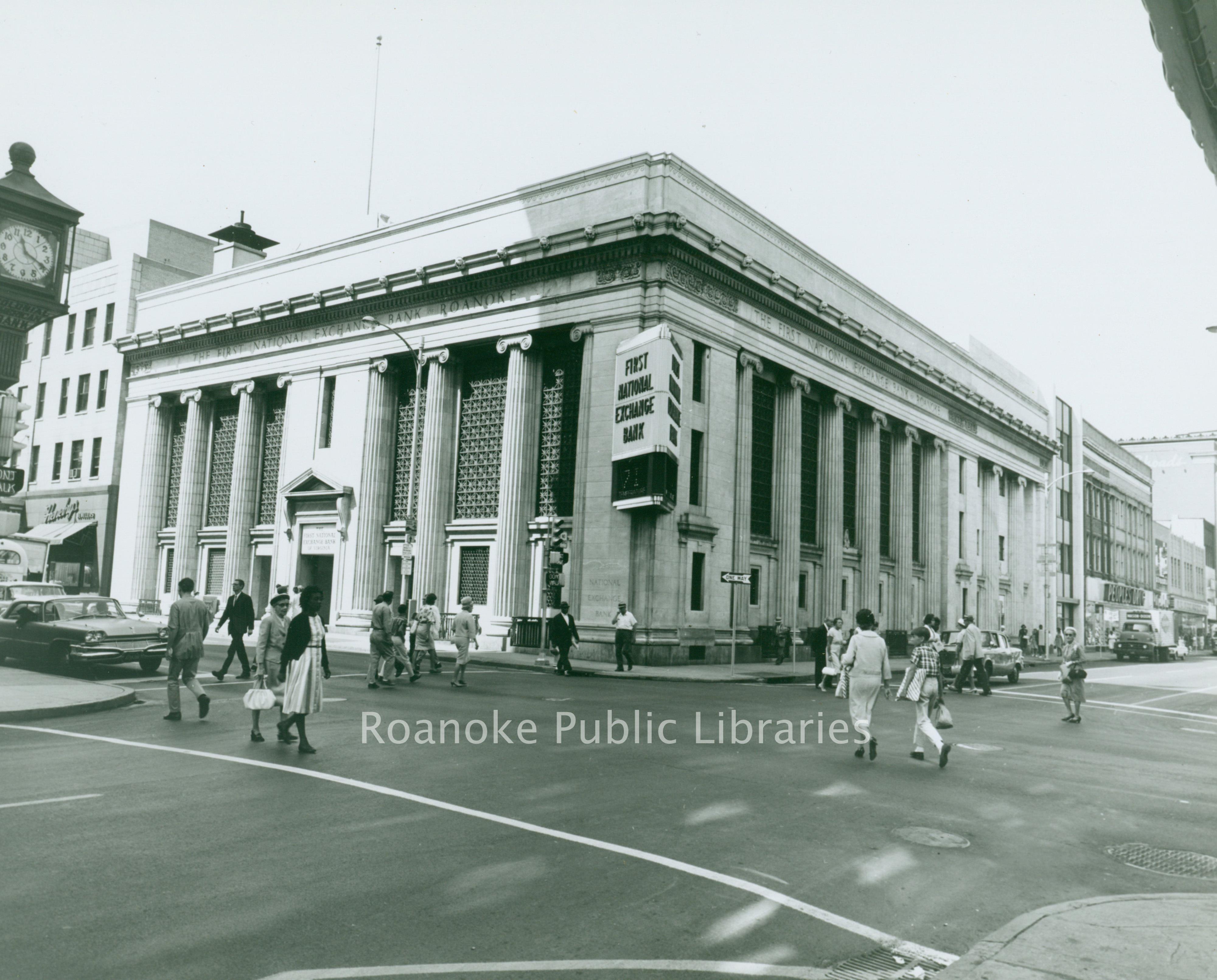Davis 43.362 First National Exchange Bank.jpg