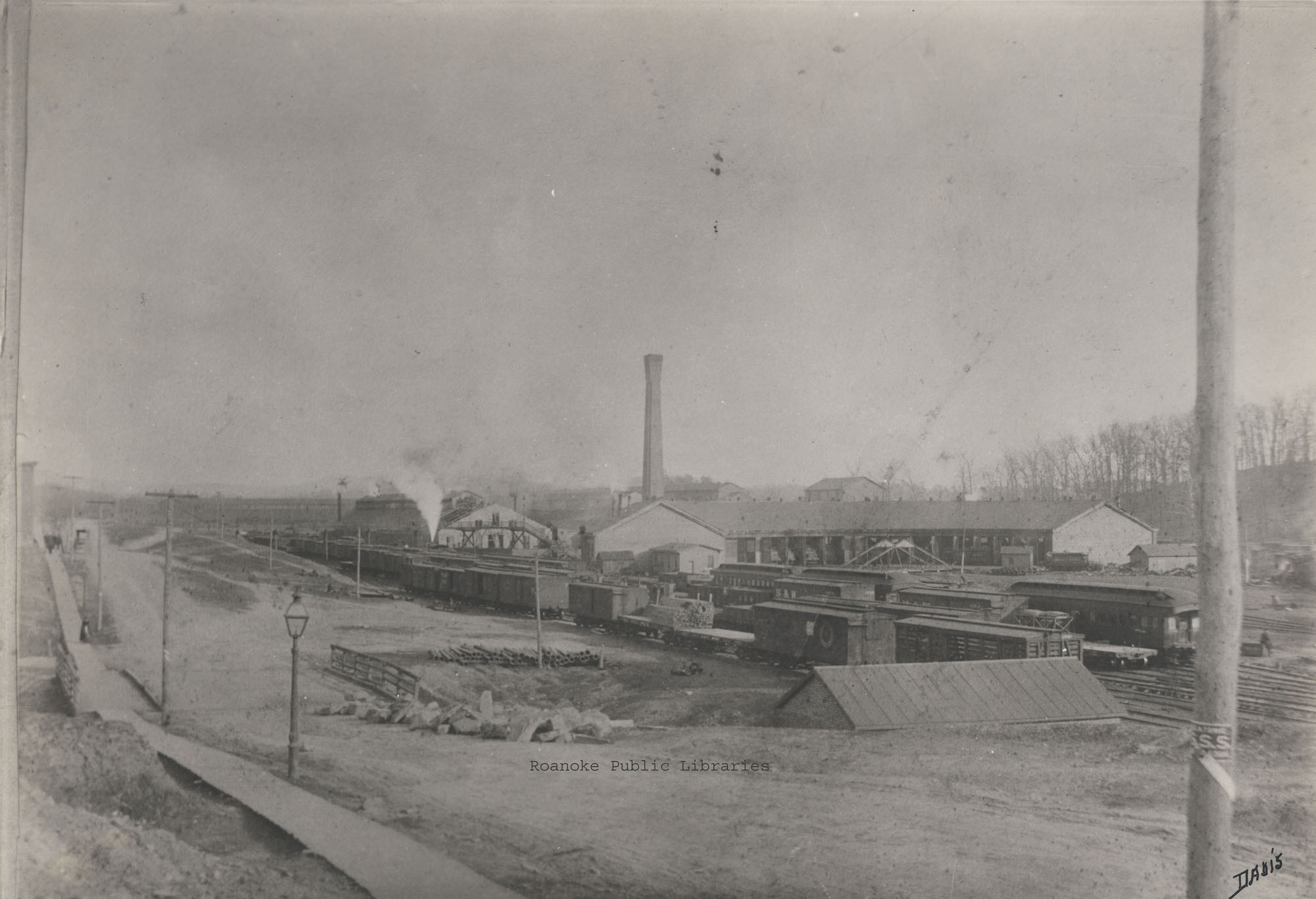 Davis 45 Roanoke Machine Works.jpg