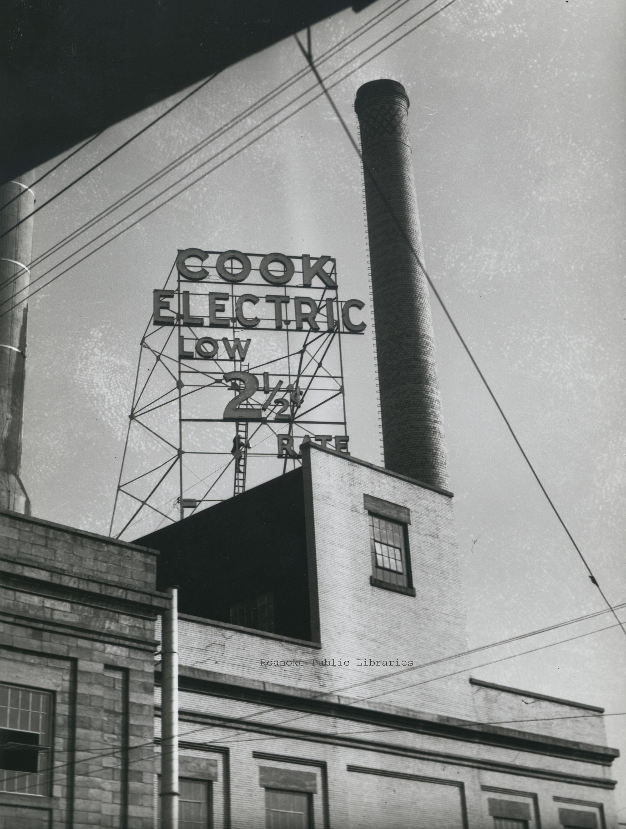Davis 45.53 Cook Electric Sign.jpg
