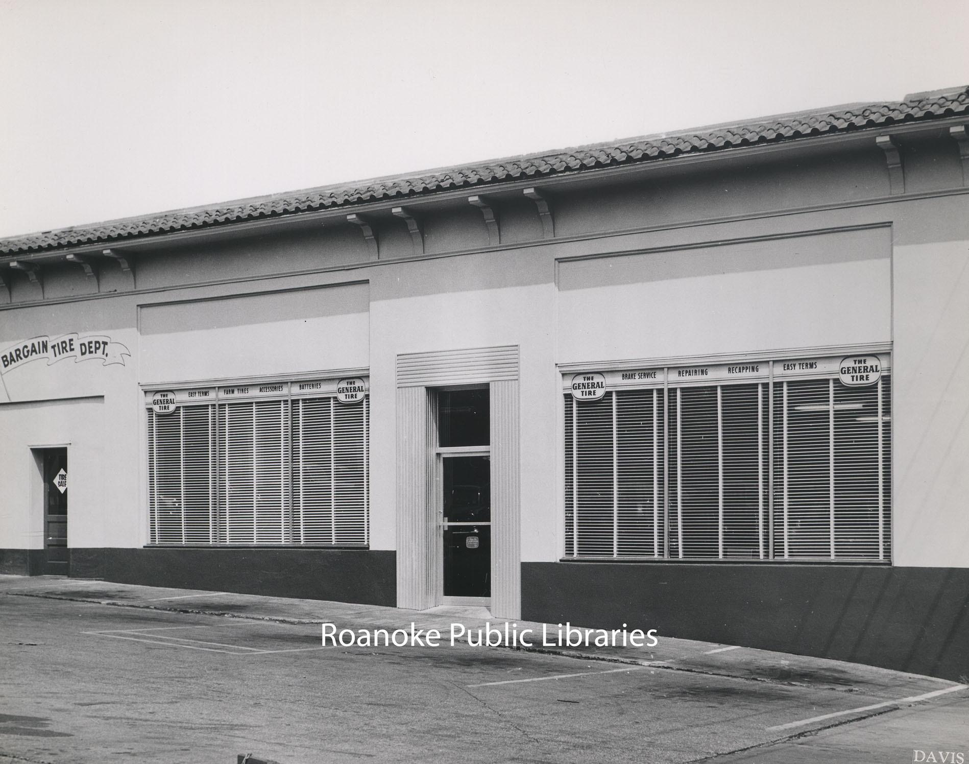 Davis 46.414 Boyle-Swecker Tire Company.jpg