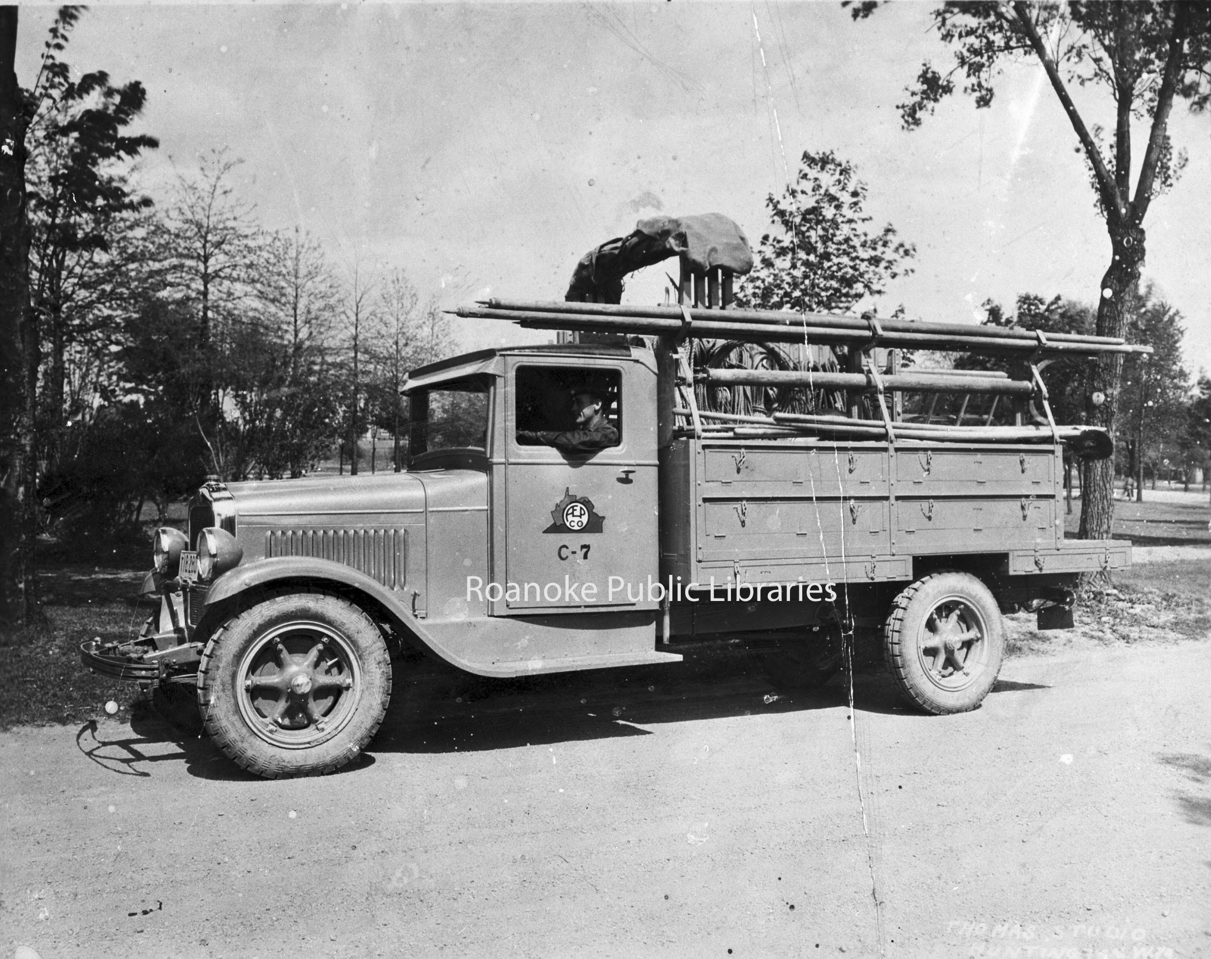 Davis2 43.1263 AEP Truck.jpg