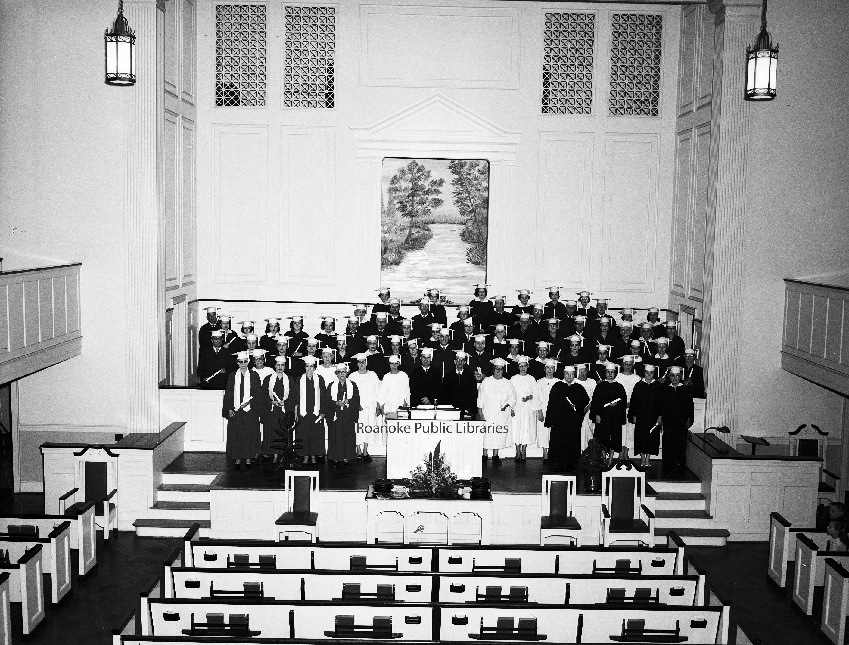 Davis2 56 Waverly Church Choir.jpg