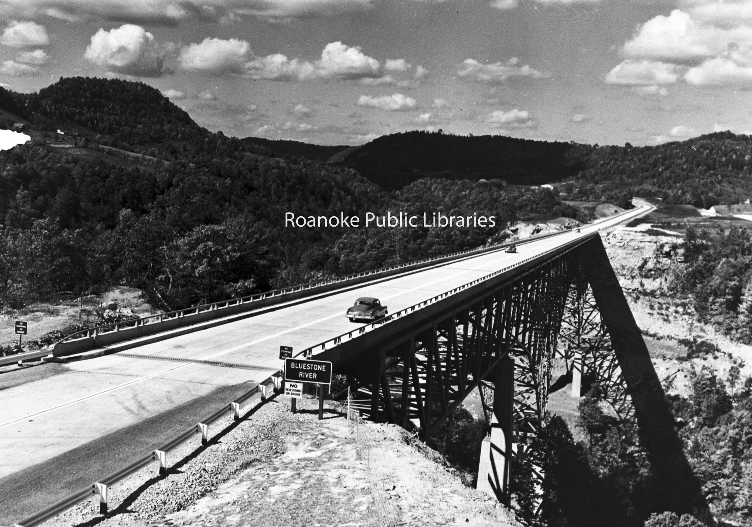 Davis2 66.92 Cornelius Charlton Bridge  .jpg