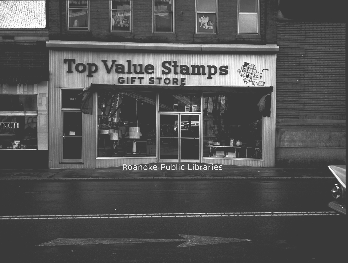 Davis2 48.772 Top Value Stamps.jpg