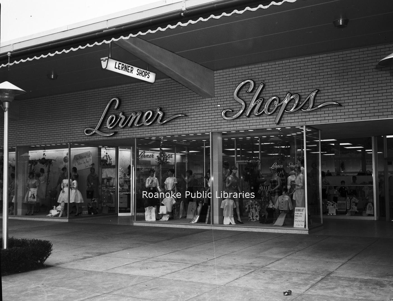 Davis2 49.21 Lerner Shops.jpg