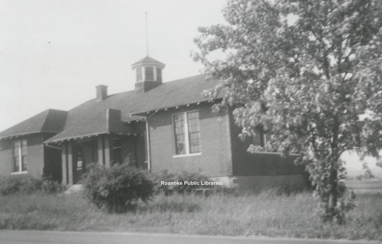 Davis 11.3 Pleasant View School.jpg